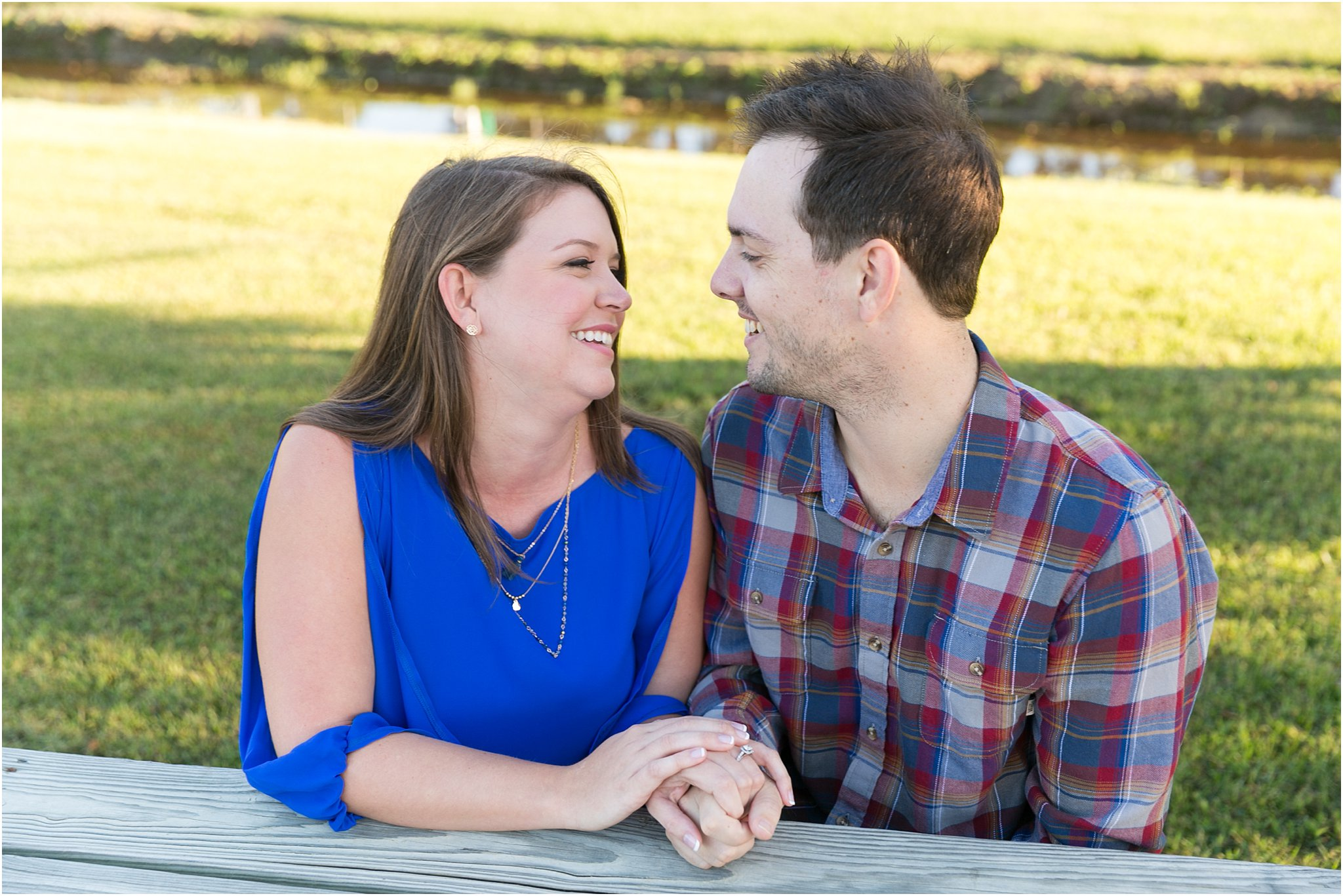 jessica_ryan_photography_virginia_beach_holly_ridge_manor_engagements_0993