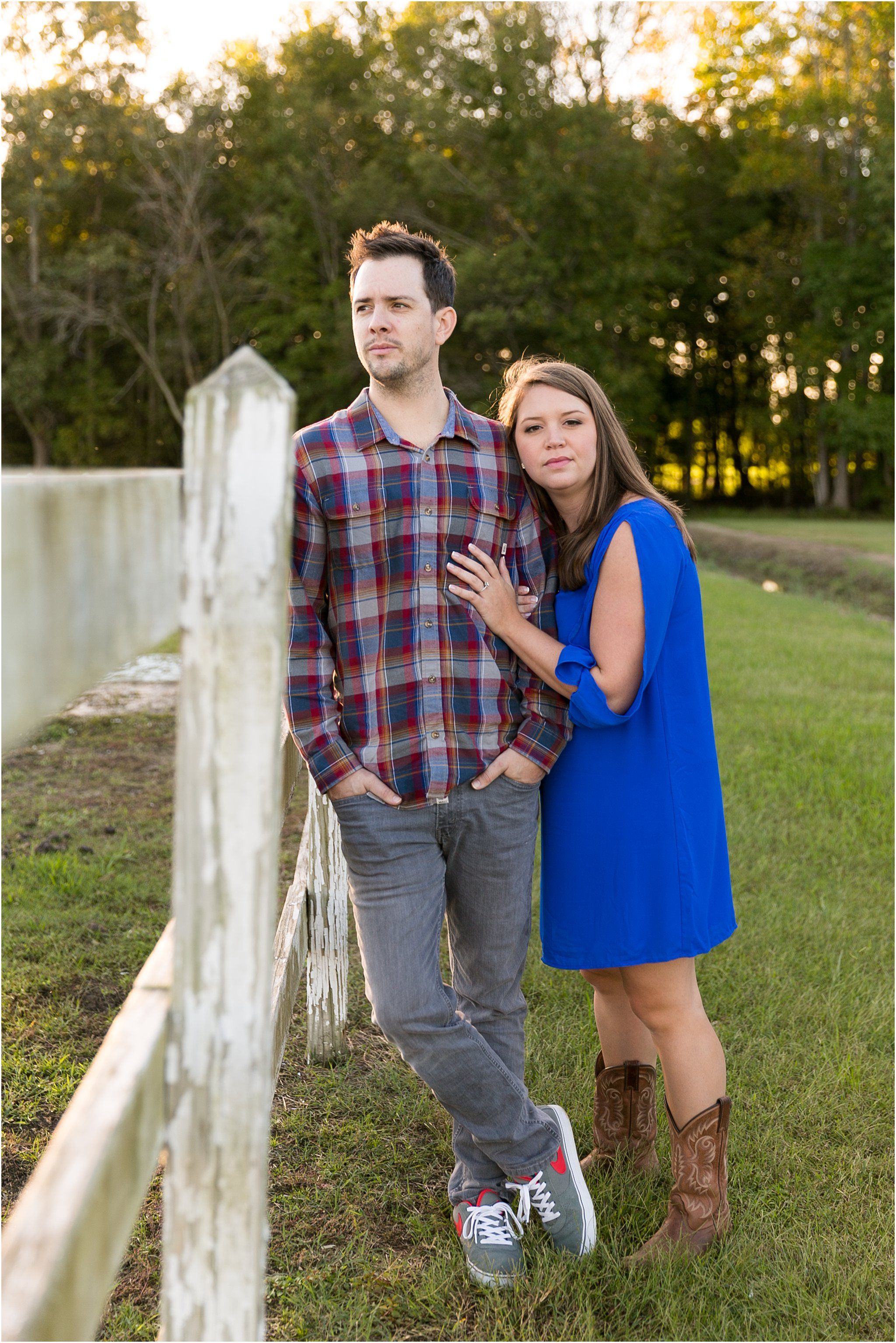 jessica_ryan_photography_virginia_beach_holly_ridge_manor_engagements_0994