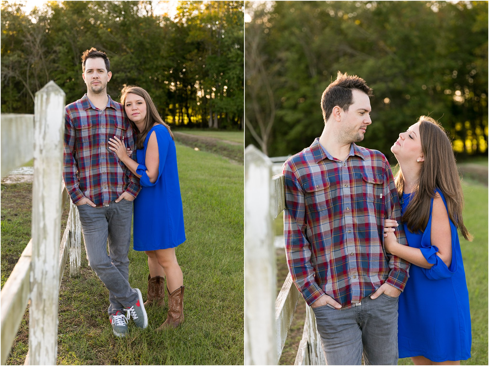 jessica_ryan_photography_virginia_beach_holly_ridge_manor_engagements_0995