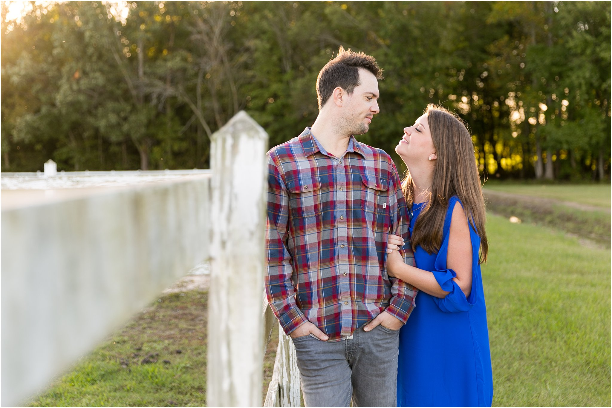 jessica_ryan_photography_virginia_beach_holly_ridge_manor_engagements_0996