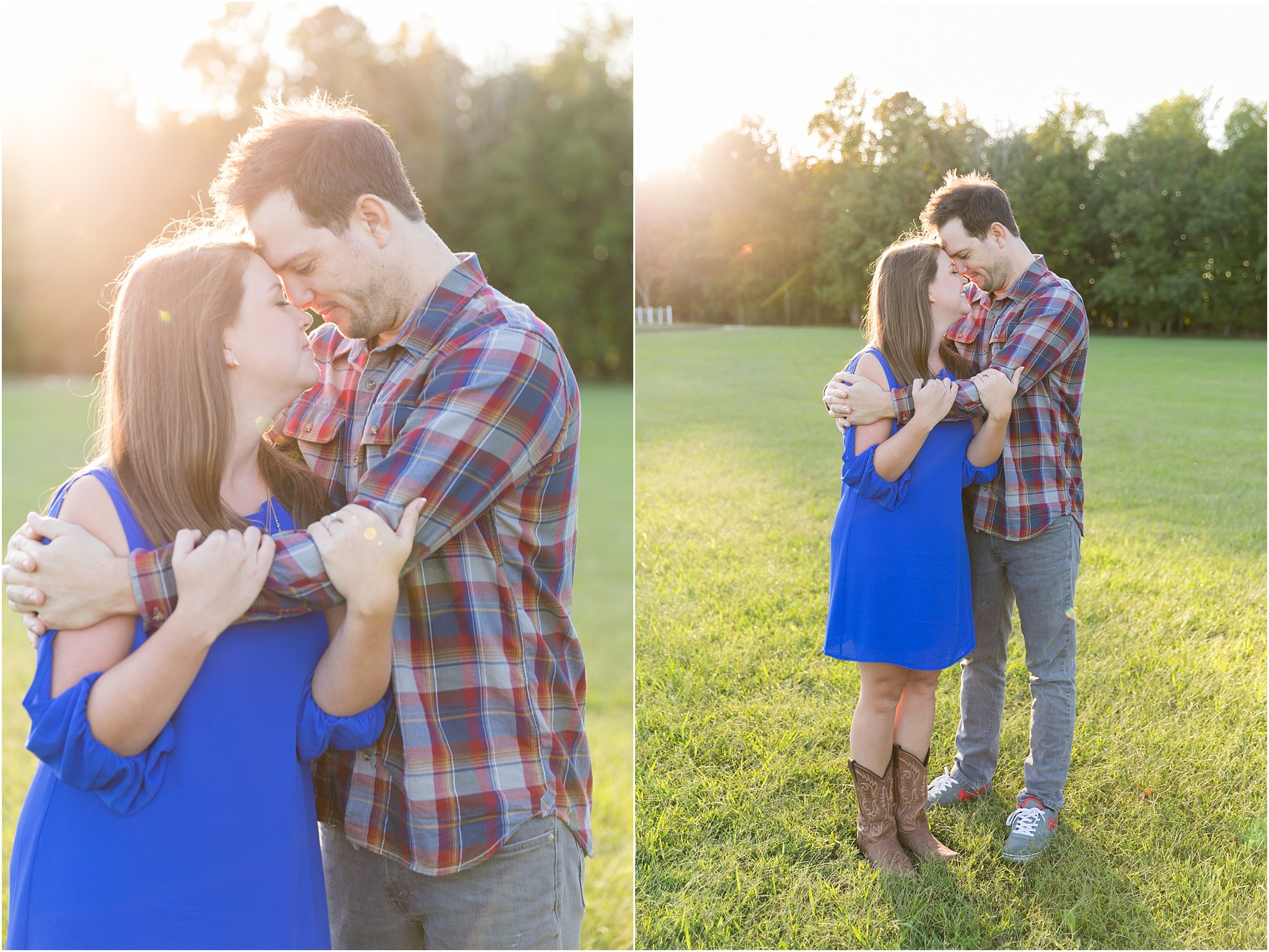 jessica_ryan_photography_virginia_beach_holly_ridge_manor_engagements_1001