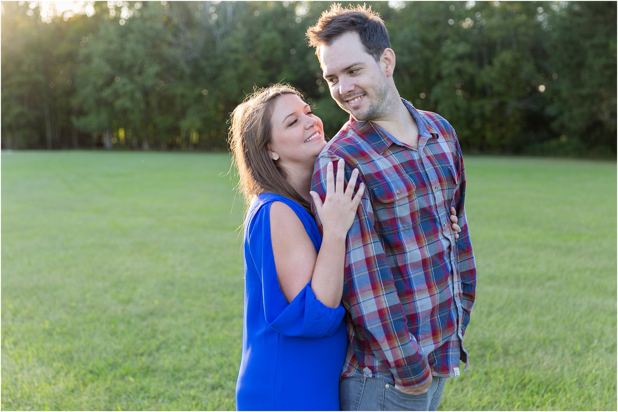 jessica_ryan_photography_virginia_beach_holly_ridge_manor_engagements_1003