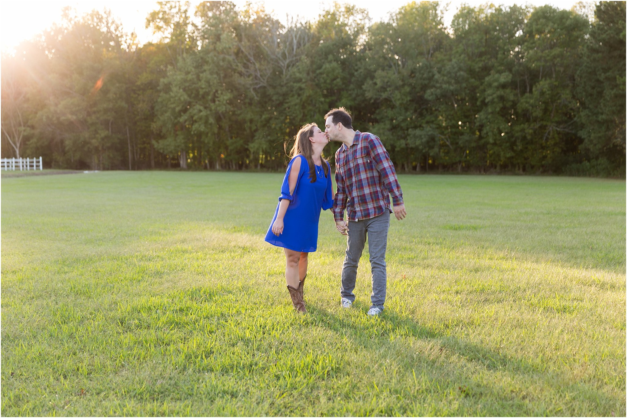 jessica_ryan_photography_virginia_beach_holly_ridge_manor_engagements_1006