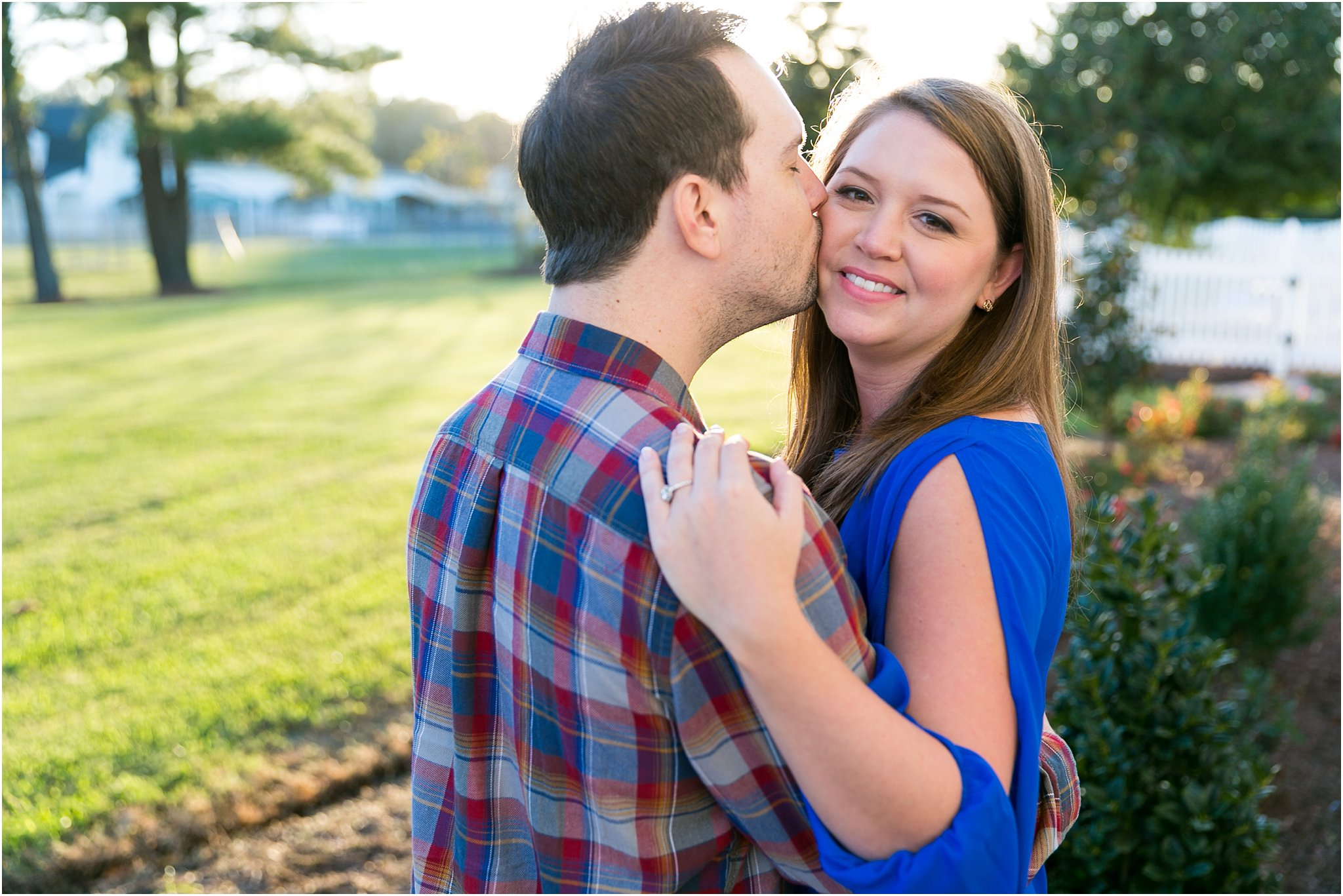 jessica_ryan_photography_virginia_beach_holly_ridge_manor_engagements_1009