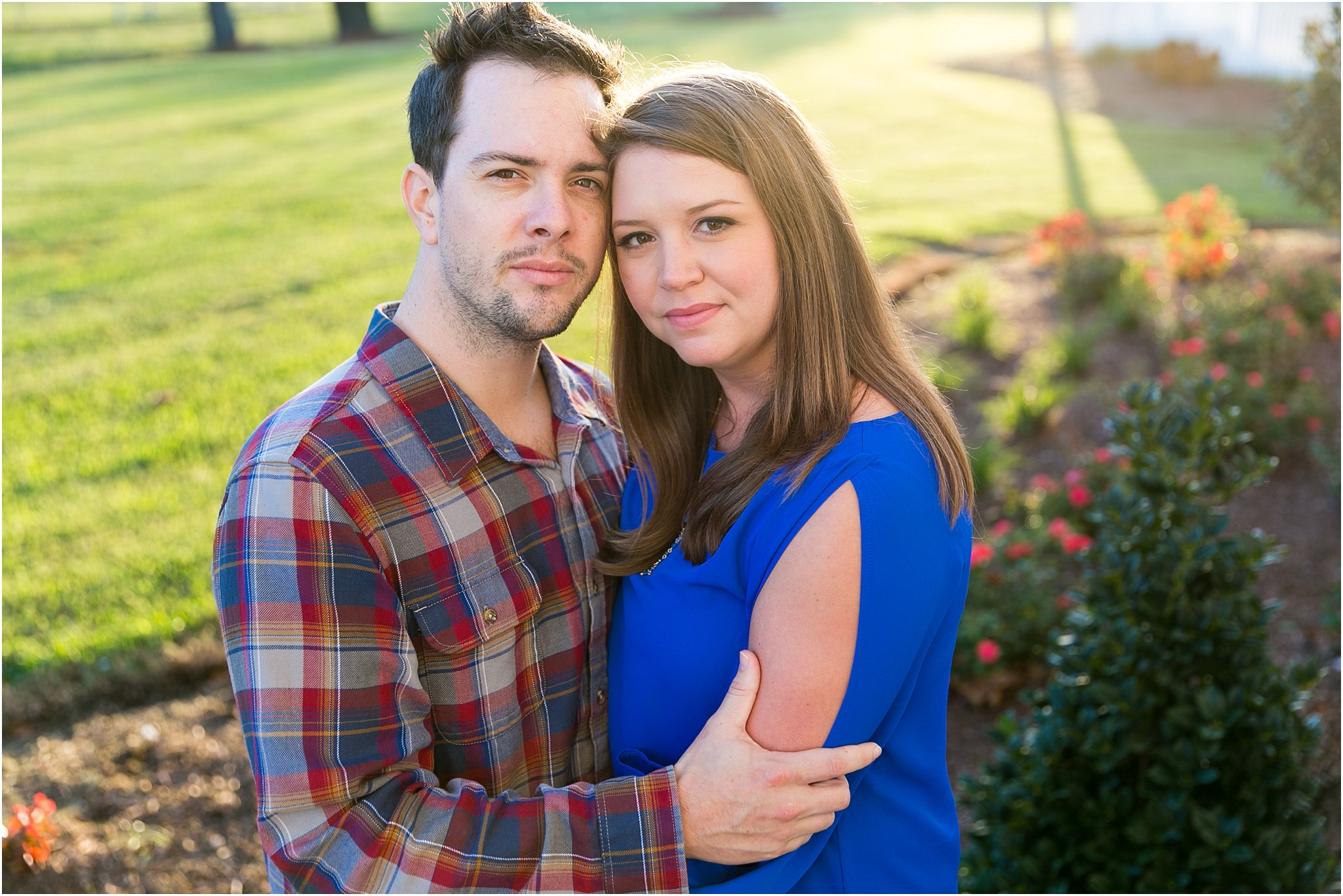 jessica_ryan_photography_virginia_beach_holly_ridge_manor_engagements_1010