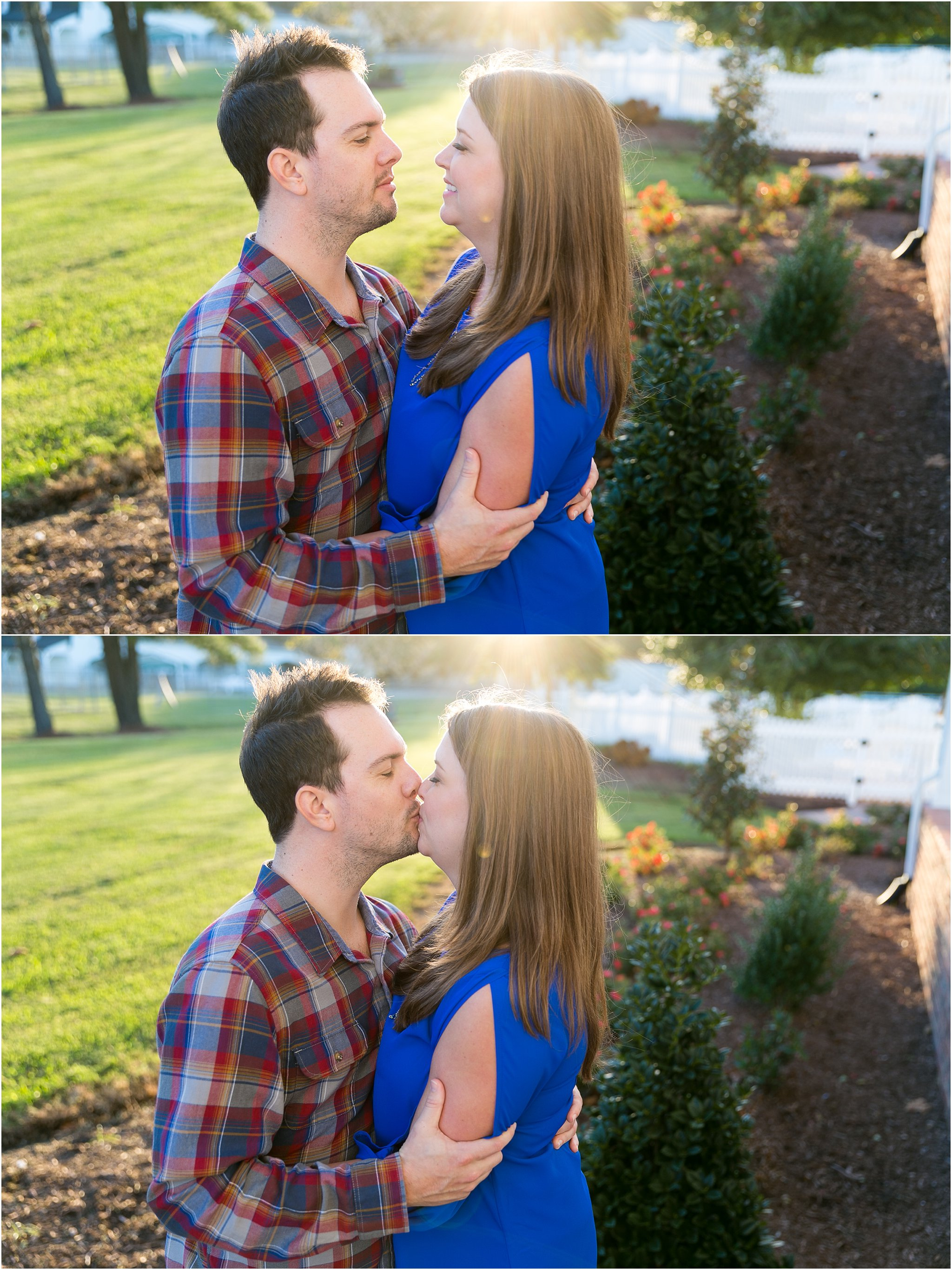 jessica_ryan_photography_virginia_beach_holly_ridge_manor_engagements_1011
