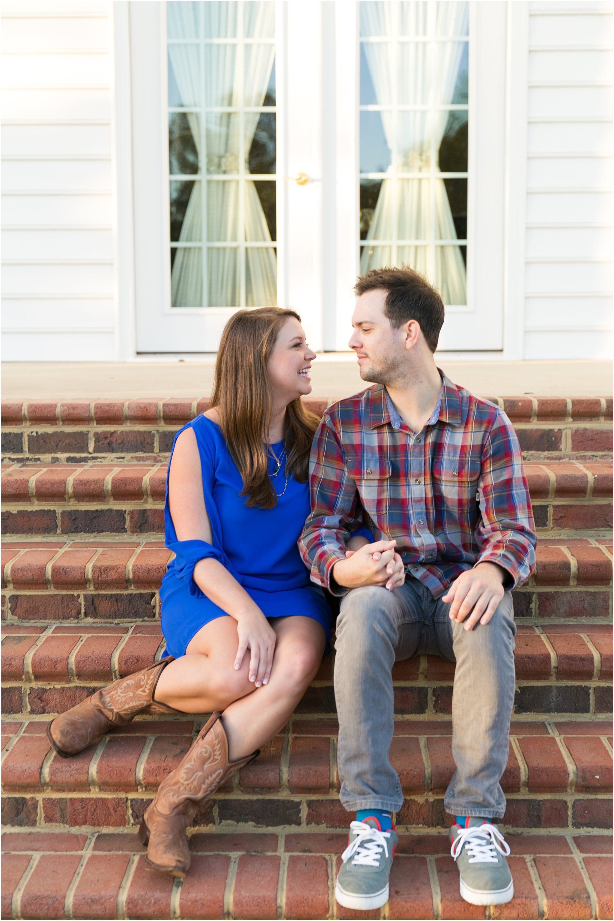 jessica_ryan_photography_virginia_beach_holly_ridge_manor_engagements_1013