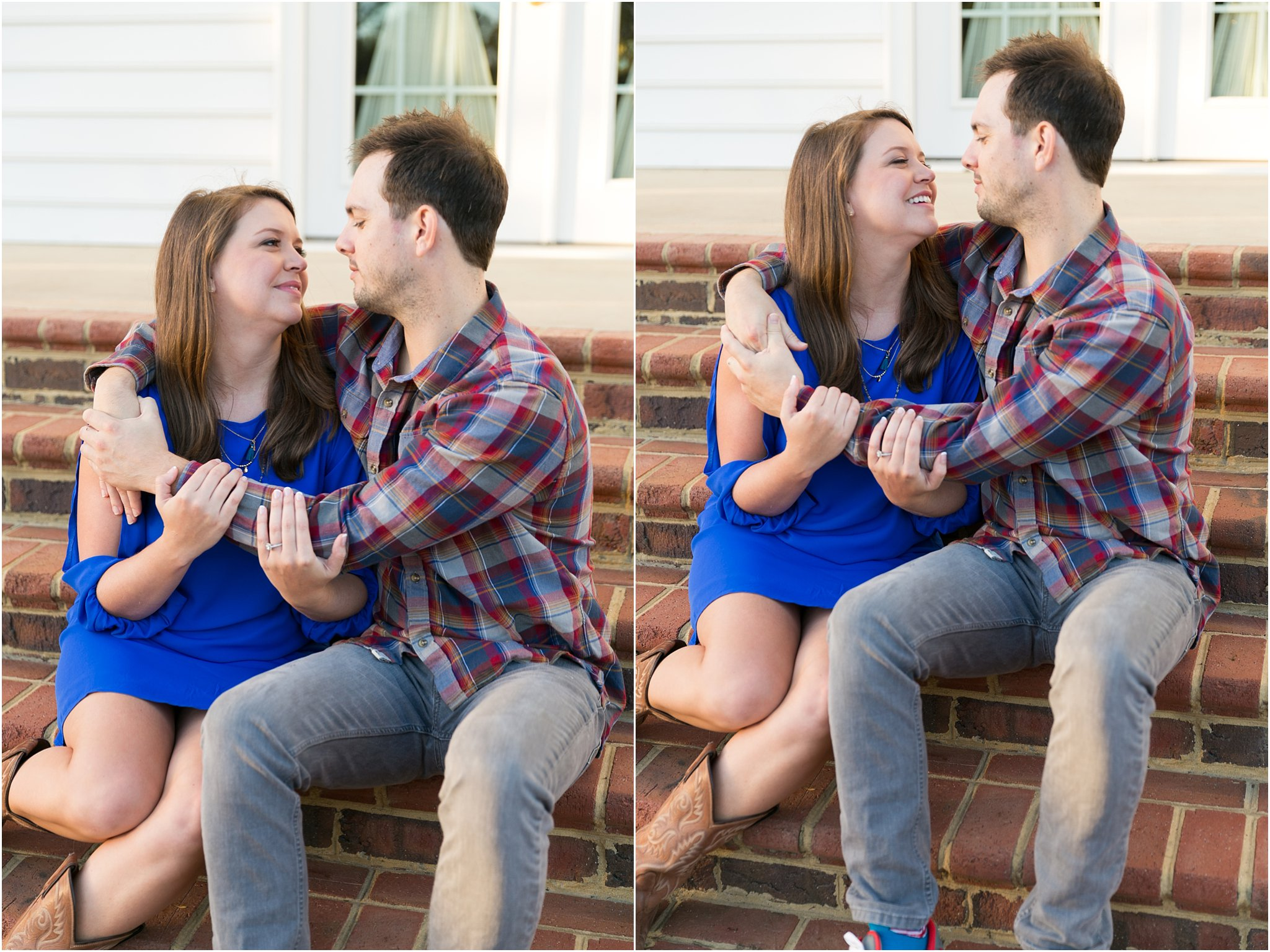 jessica_ryan_photography_virginia_beach_holly_ridge_manor_engagements_1014