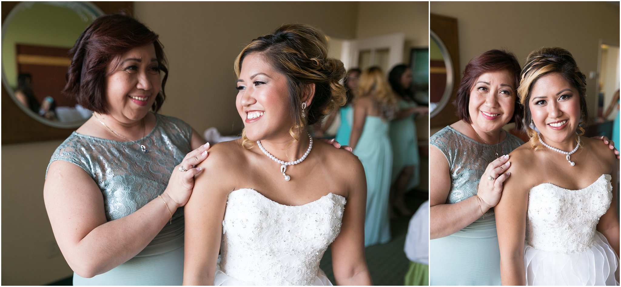 jessica_ryan_photography_wedding_virginia_beach_oceanfront_holiday_inn_north_suites_hotel_wedding_0730