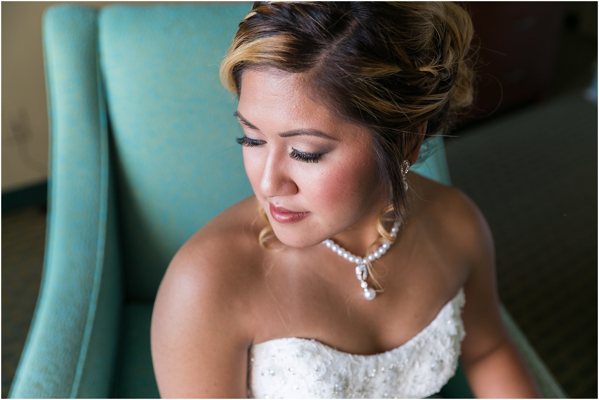 jessica_ryan_photography_wedding_virginia_beach_oceanfront_holiday_inn_north_suites_hotel_wedding_0734