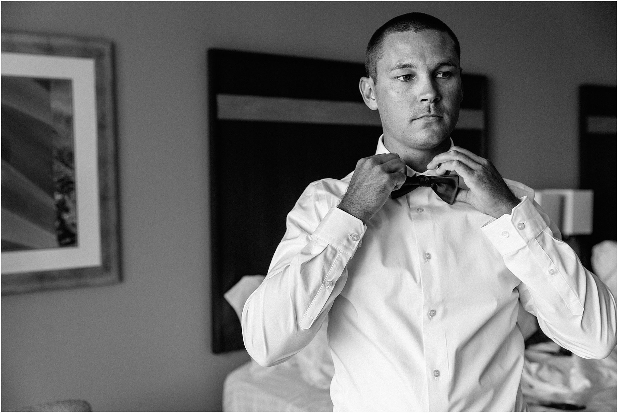 jessica_ryan_photography_wedding_virginia_beach_oceanfront_holiday_inn_north_suites_hotel_wedding_0739