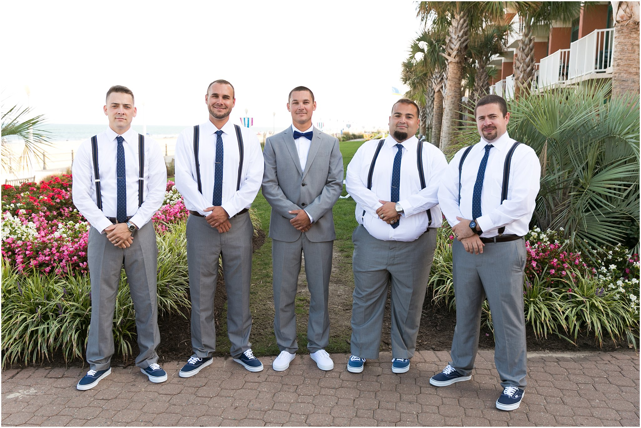 jessica_ryan_photography_wedding_virginia_beach_oceanfront_holiday_inn_north_suites_hotel_wedding_0741