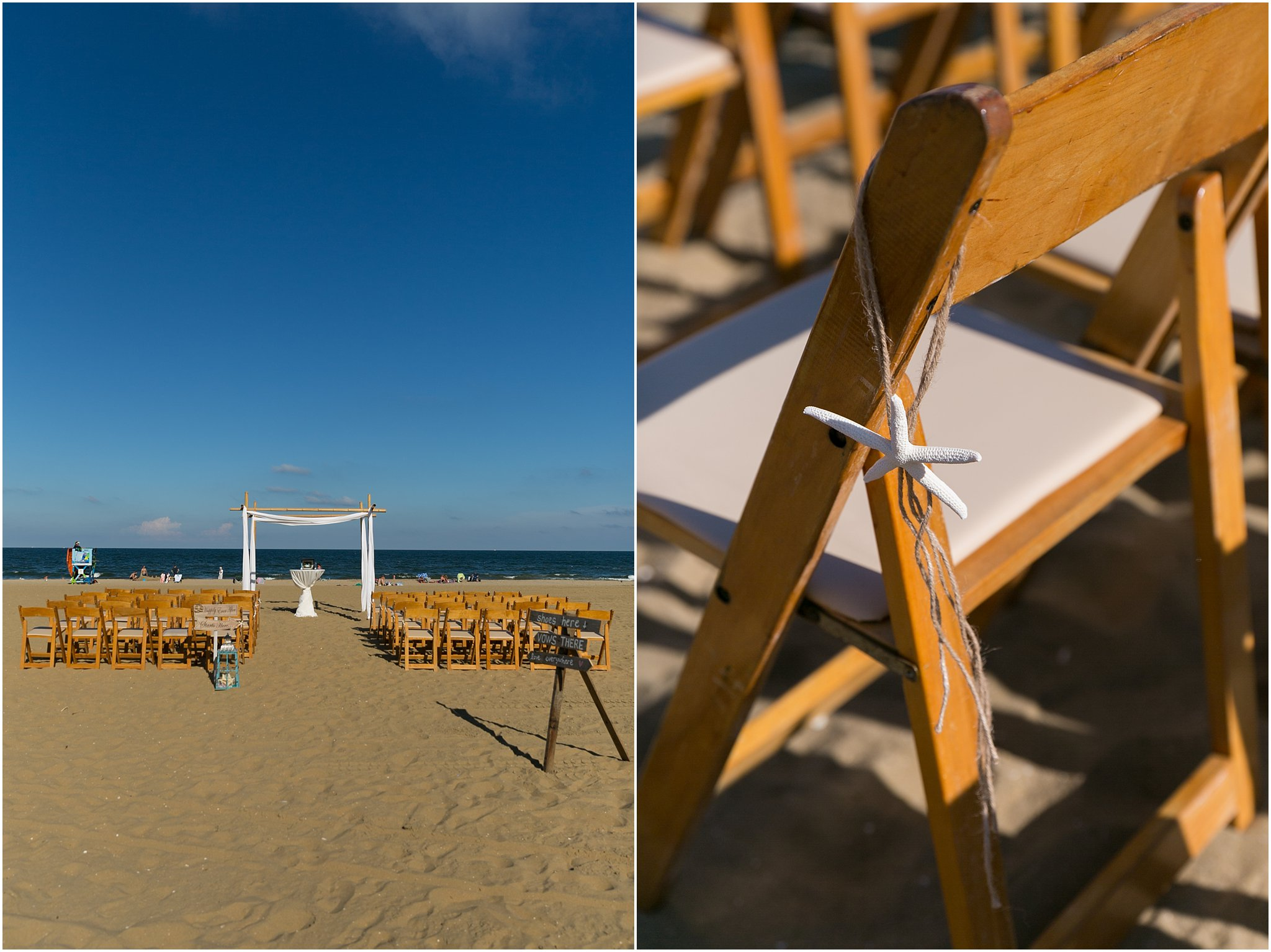 jessica_ryan_photography_wedding_virginia_beach_oceanfront_holiday_inn_north_suites_hotel_wedding_0744