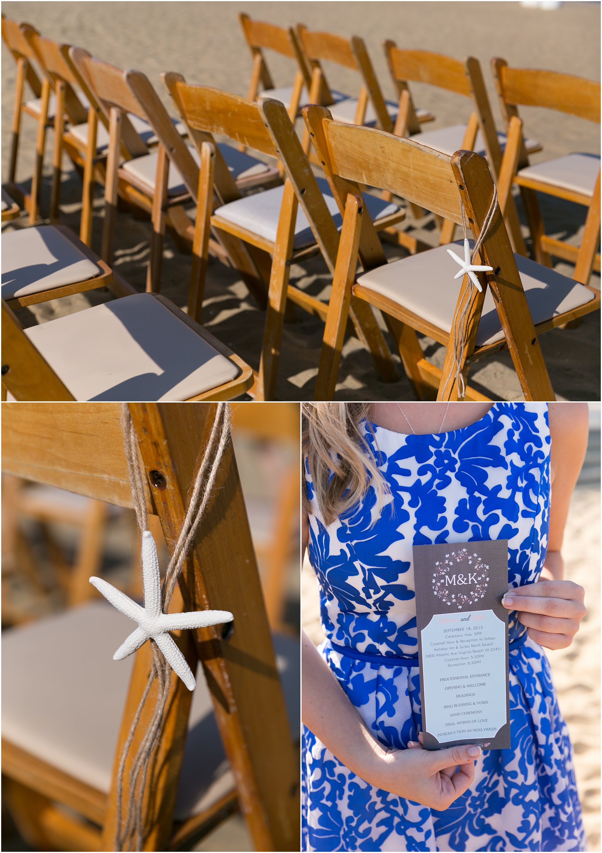 jessica_ryan_photography_wedding_virginia_beach_oceanfront_holiday_inn_north_suites_hotel_wedding_0745