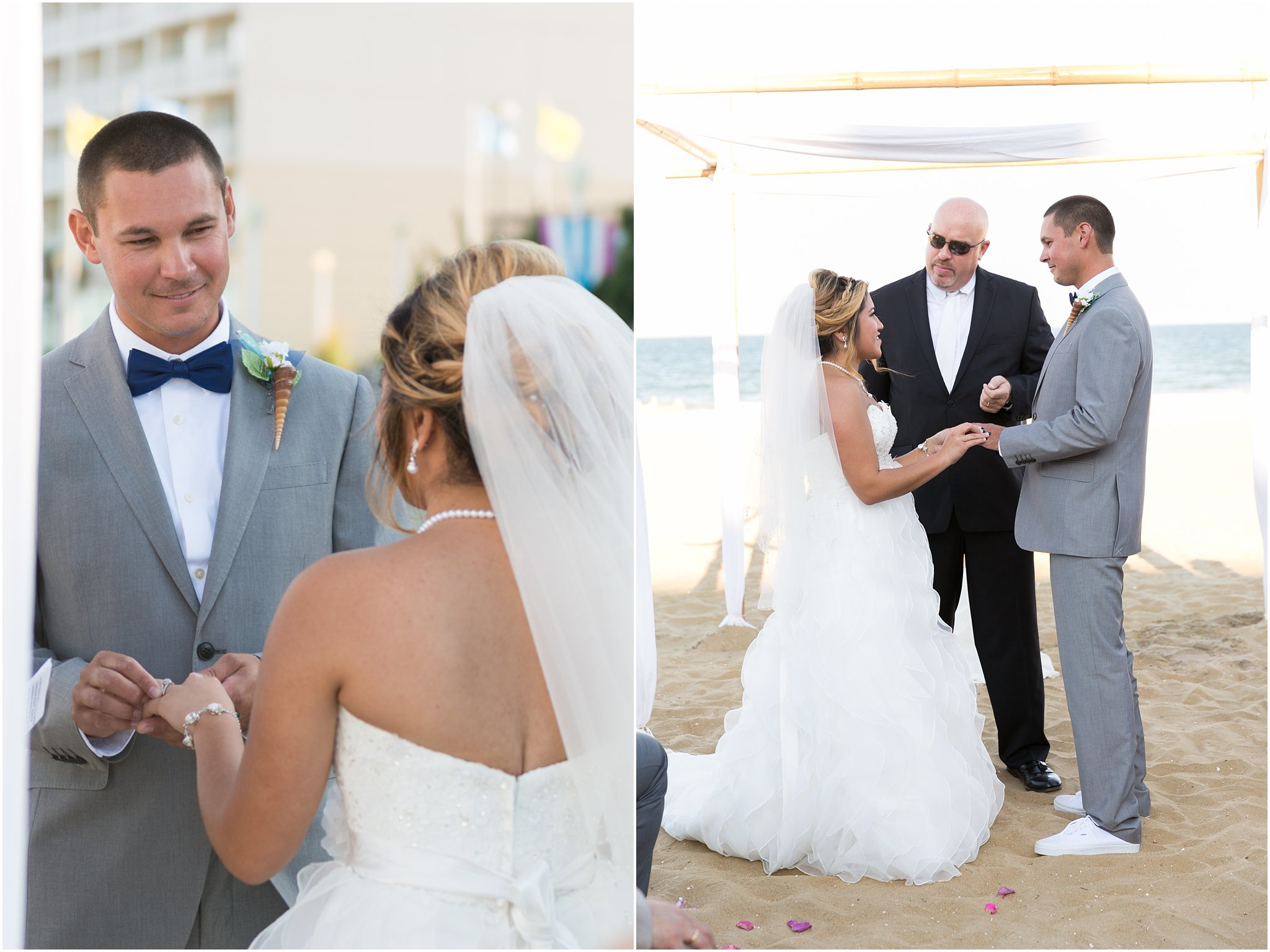 jessica_ryan_photography_wedding_virginia_beach_oceanfront_holiday_inn_north_suites_hotel_wedding_0750