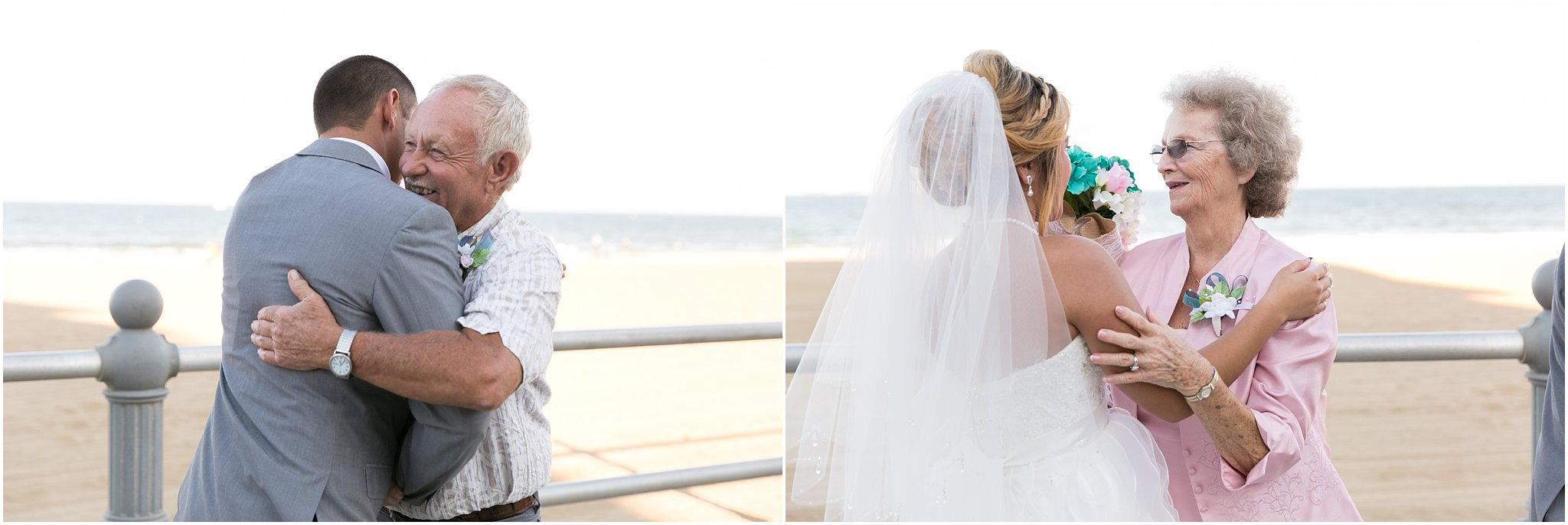 jessica_ryan_photography_wedding_virginia_beach_oceanfront_holiday_inn_north_suites_hotel_wedding_0752