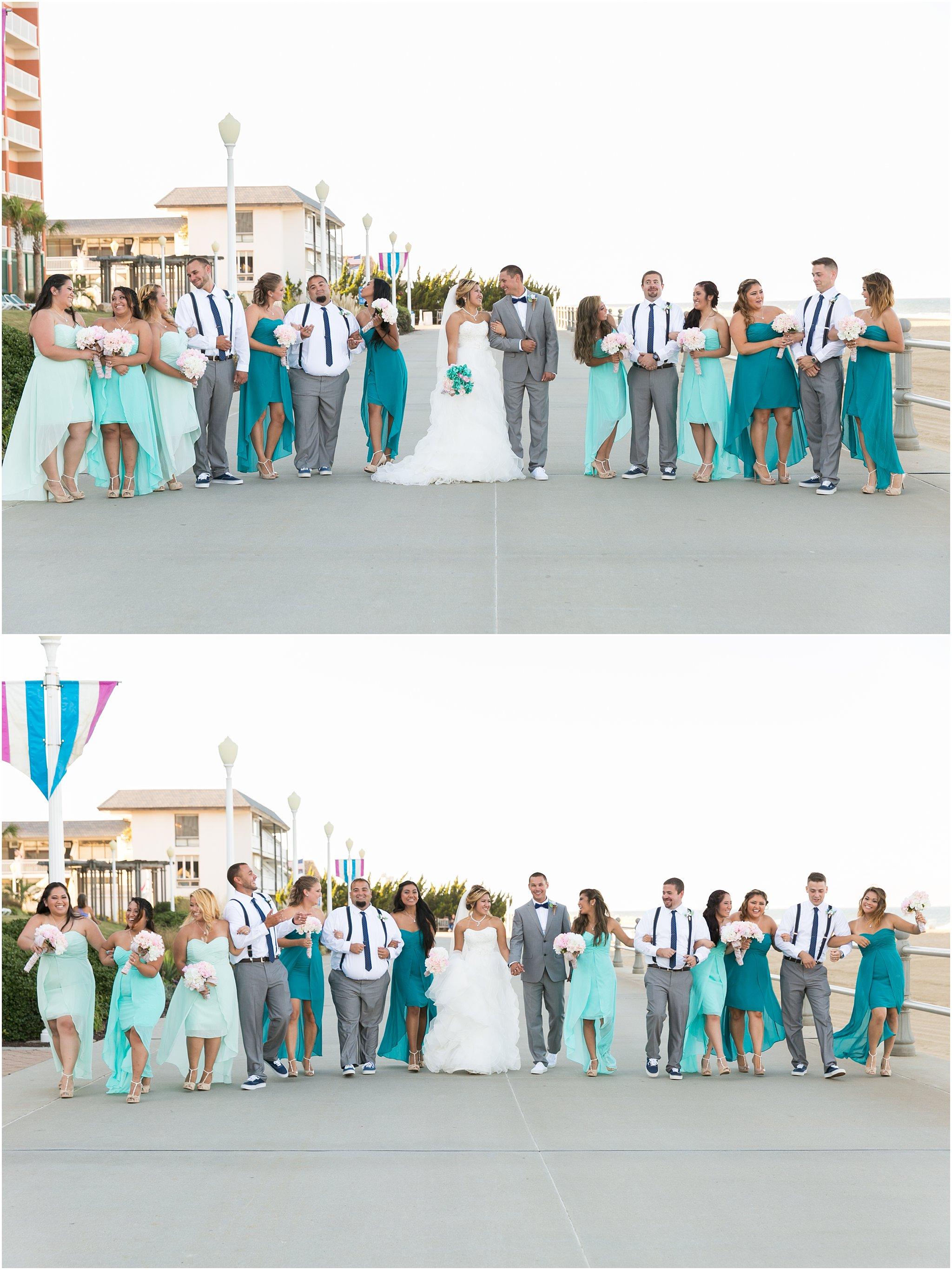 jessica_ryan_photography_wedding_virginia_beach_oceanfront_holiday_inn_north_suites_hotel_wedding_0755