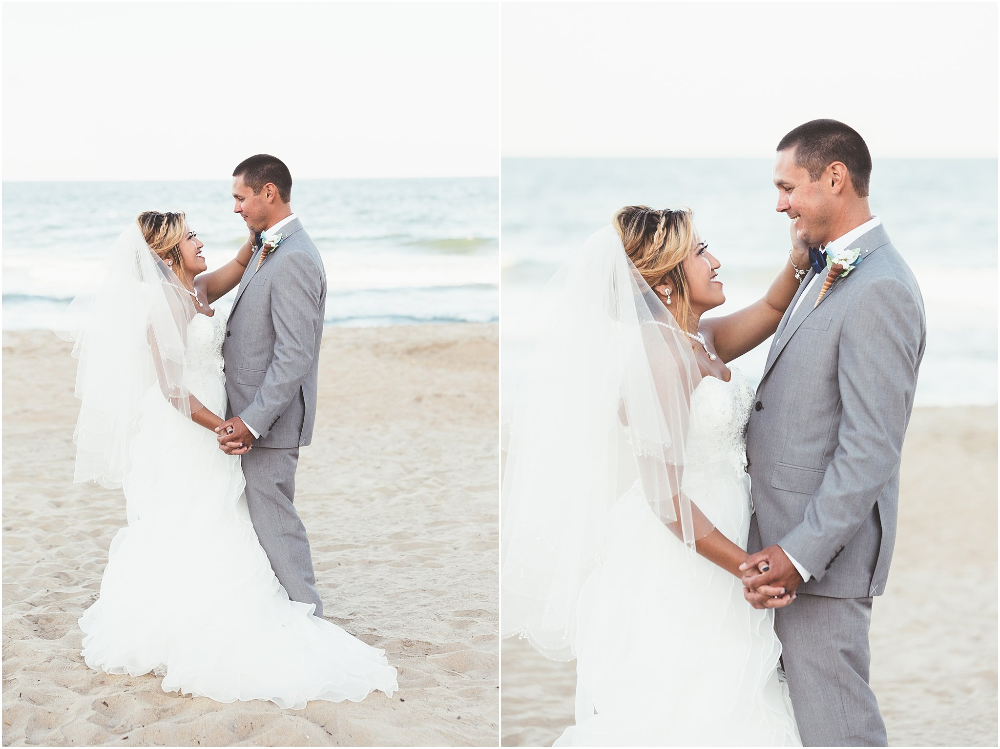 jessica_ryan_photography_wedding_virginia_beach_oceanfront_holiday_inn_north_suites_hotel_wedding_0761
