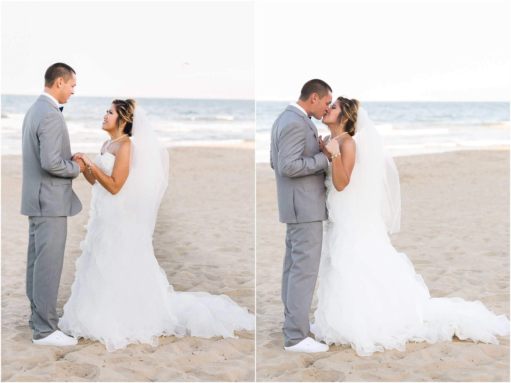 jessica_ryan_photography_wedding_virginia_beach_oceanfront_holiday_inn_north_suites_hotel_wedding_0763