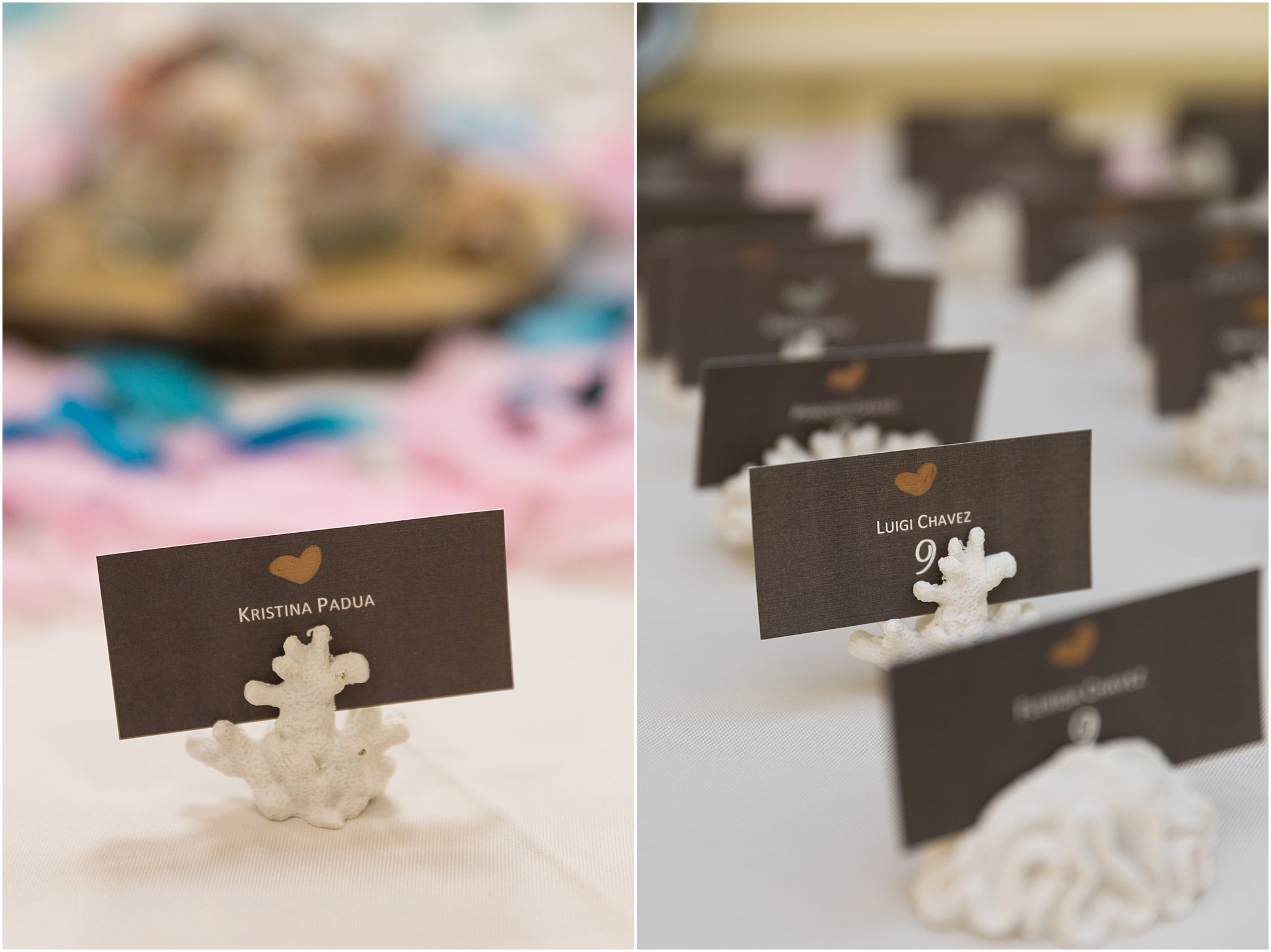 jessica_ryan_photography_wedding_virginia_beach_oceanfront_holiday_inn_north_suites_hotel_wedding_0770