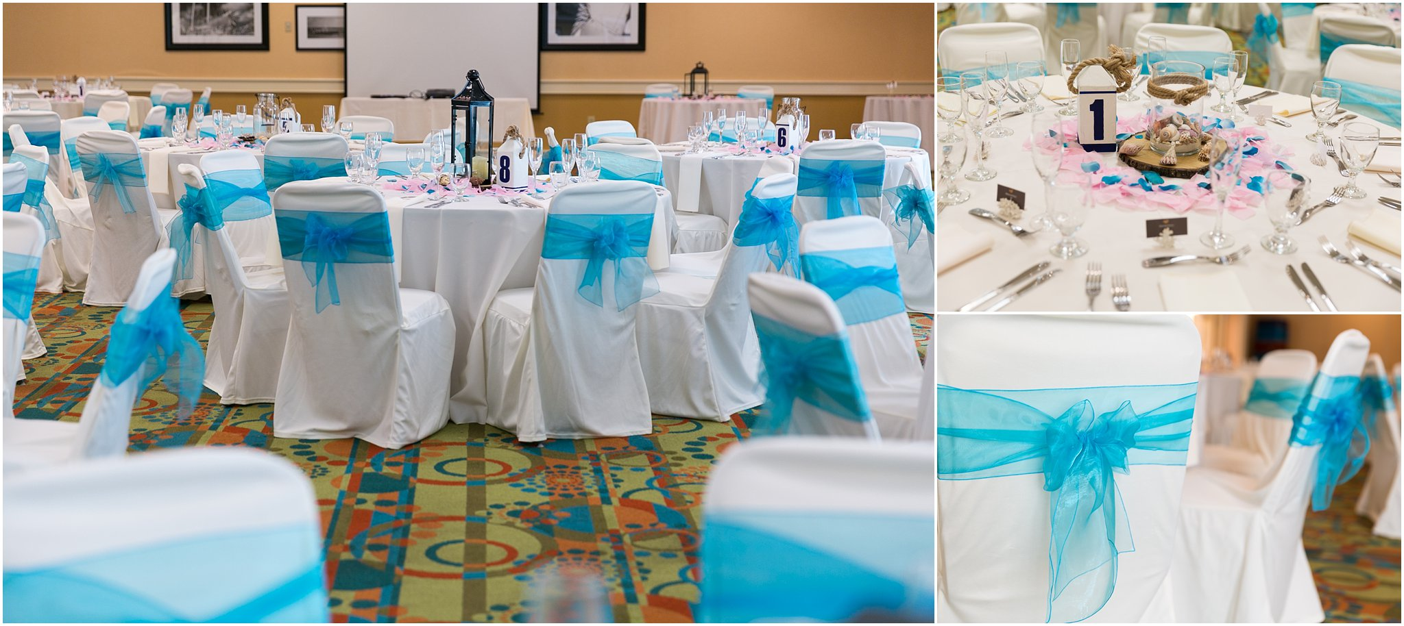 jessica_ryan_photography_wedding_virginia_beach_oceanfront_holiday_inn_north_suites_hotel_wedding_0771