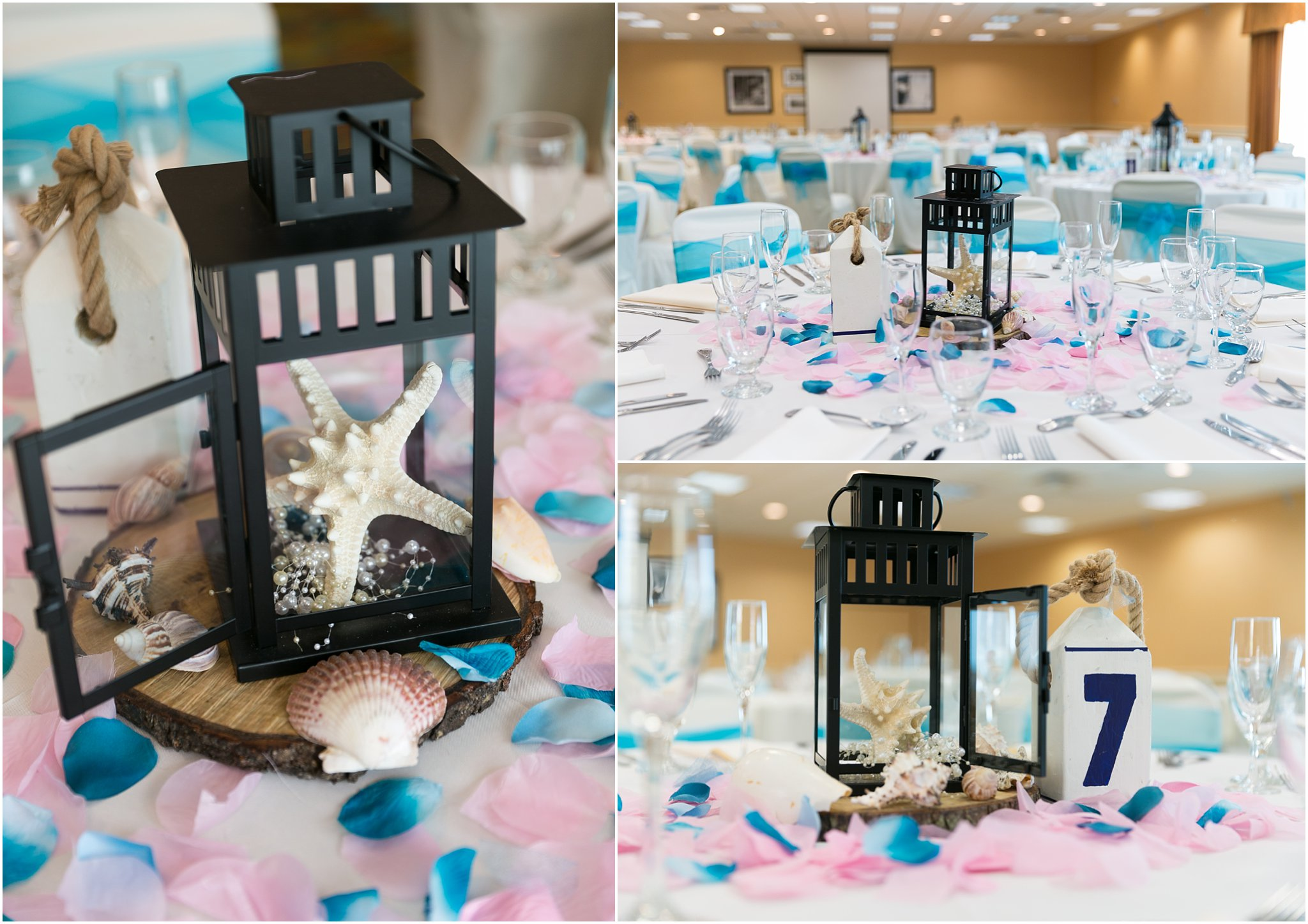jessica_ryan_photography_wedding_virginia_beach_oceanfront_holiday_inn_north_suites_hotel_wedding_0772