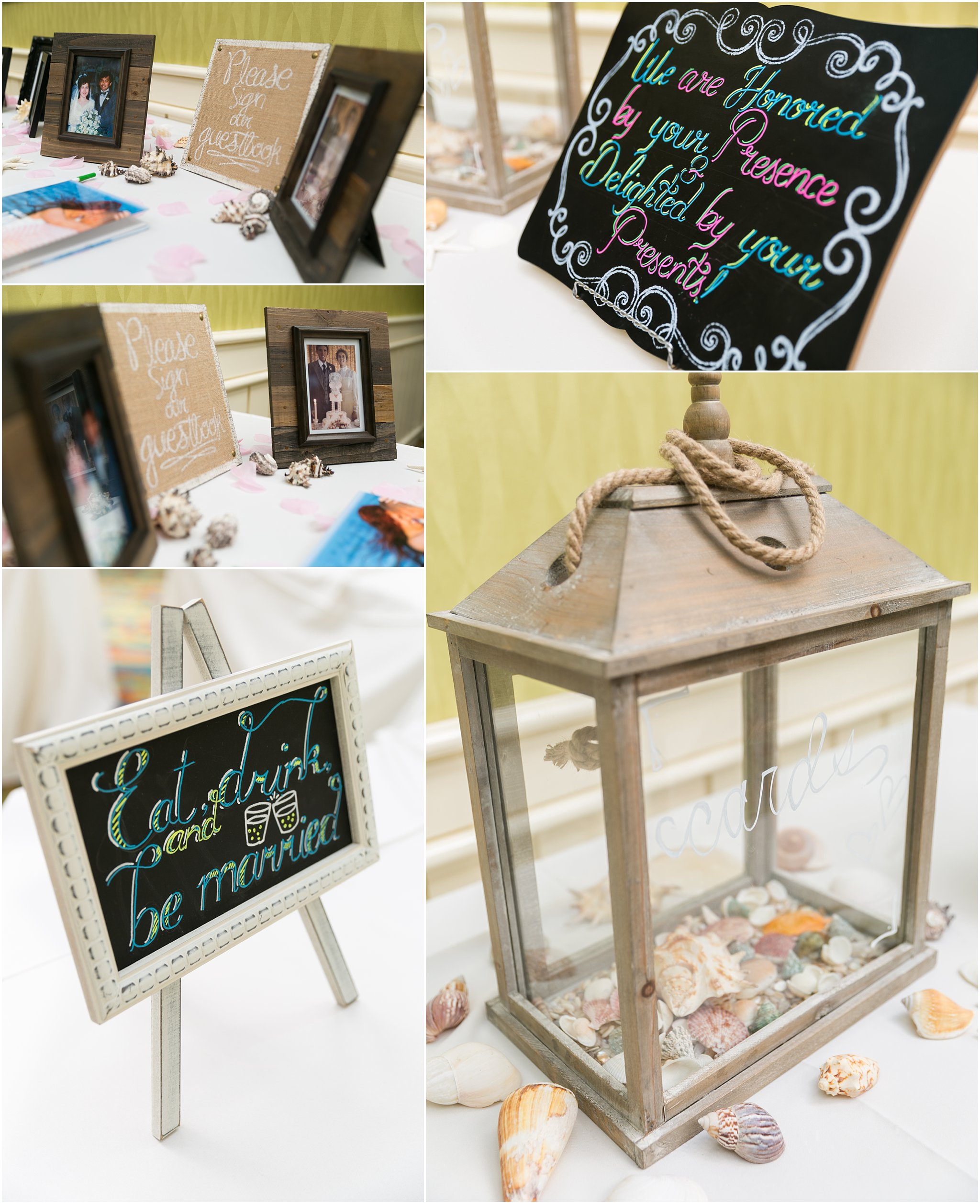jessica_ryan_photography_wedding_virginia_beach_oceanfront_holiday_inn_north_suites_hotel_wedding_0773