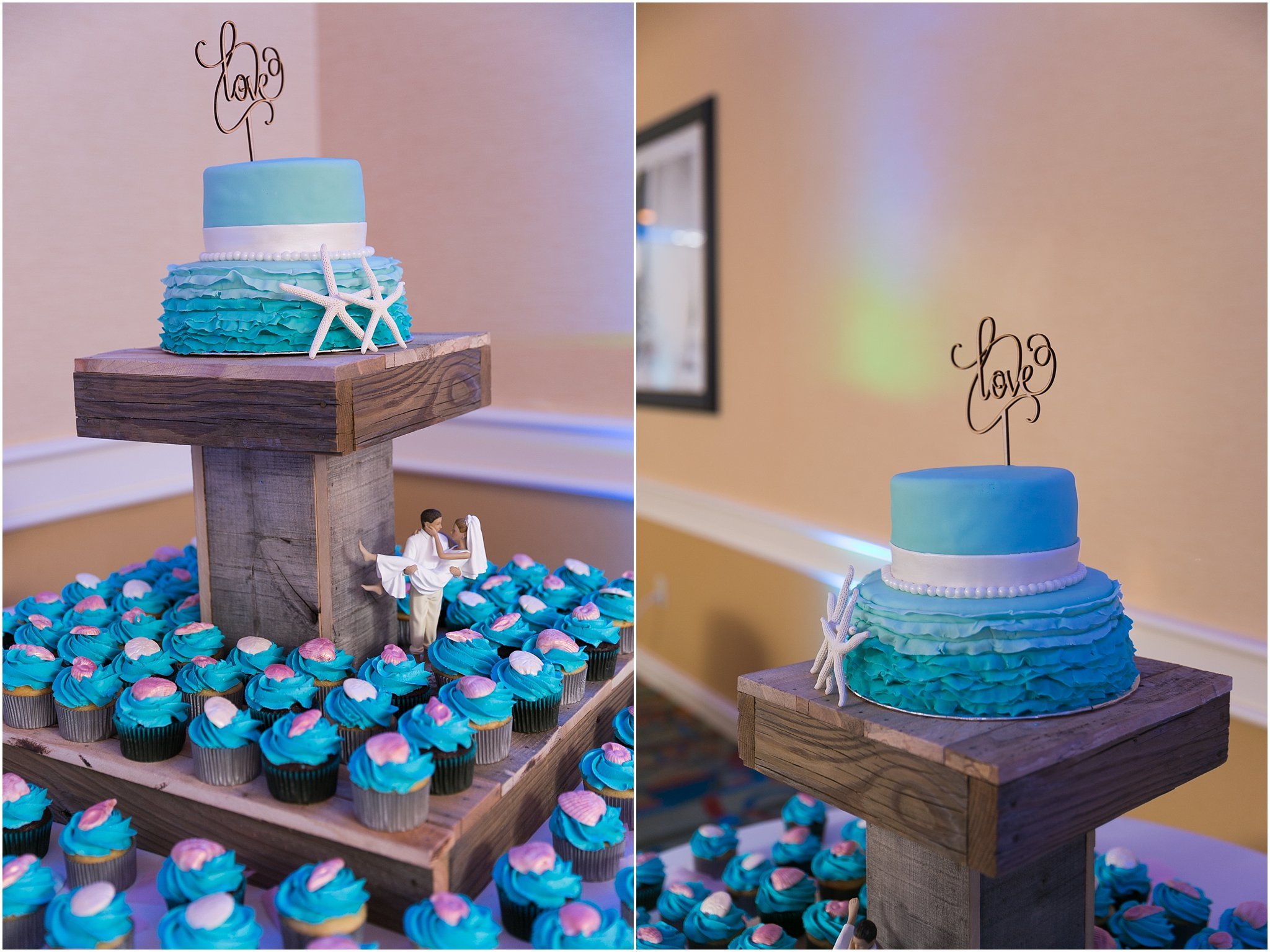 jessica_ryan_photography_wedding_virginia_beach_oceanfront_holiday_inn_north_suites_hotel_wedding_0775