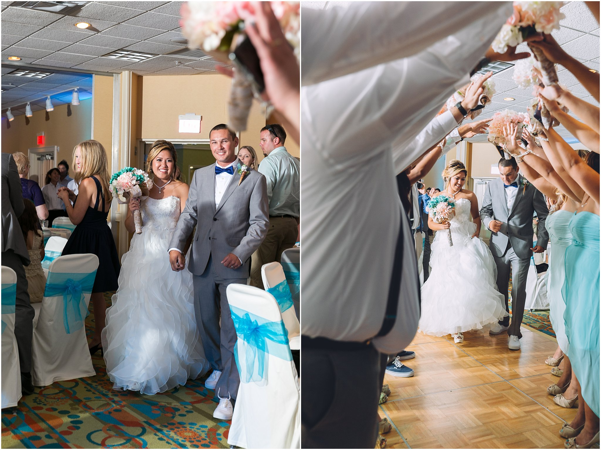 jessica_ryan_photography_wedding_virginia_beach_oceanfront_holiday_inn_north_suites_hotel_wedding_0777