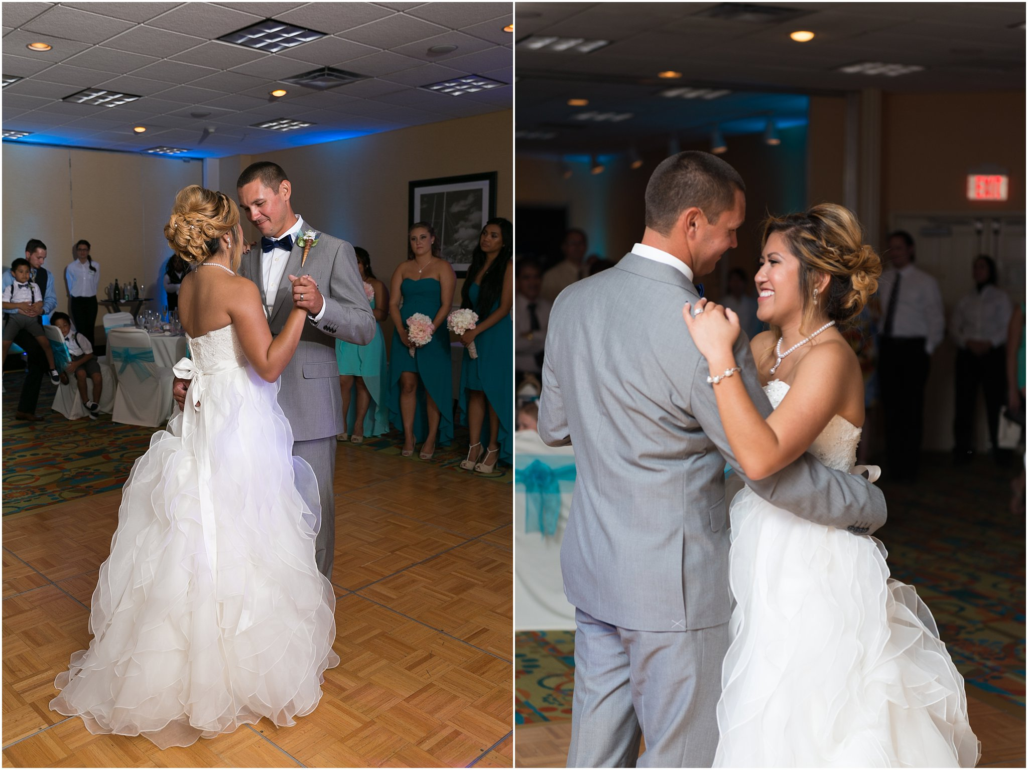 jessica_ryan_photography_wedding_virginia_beach_oceanfront_holiday_inn_north_suites_hotel_wedding_0778