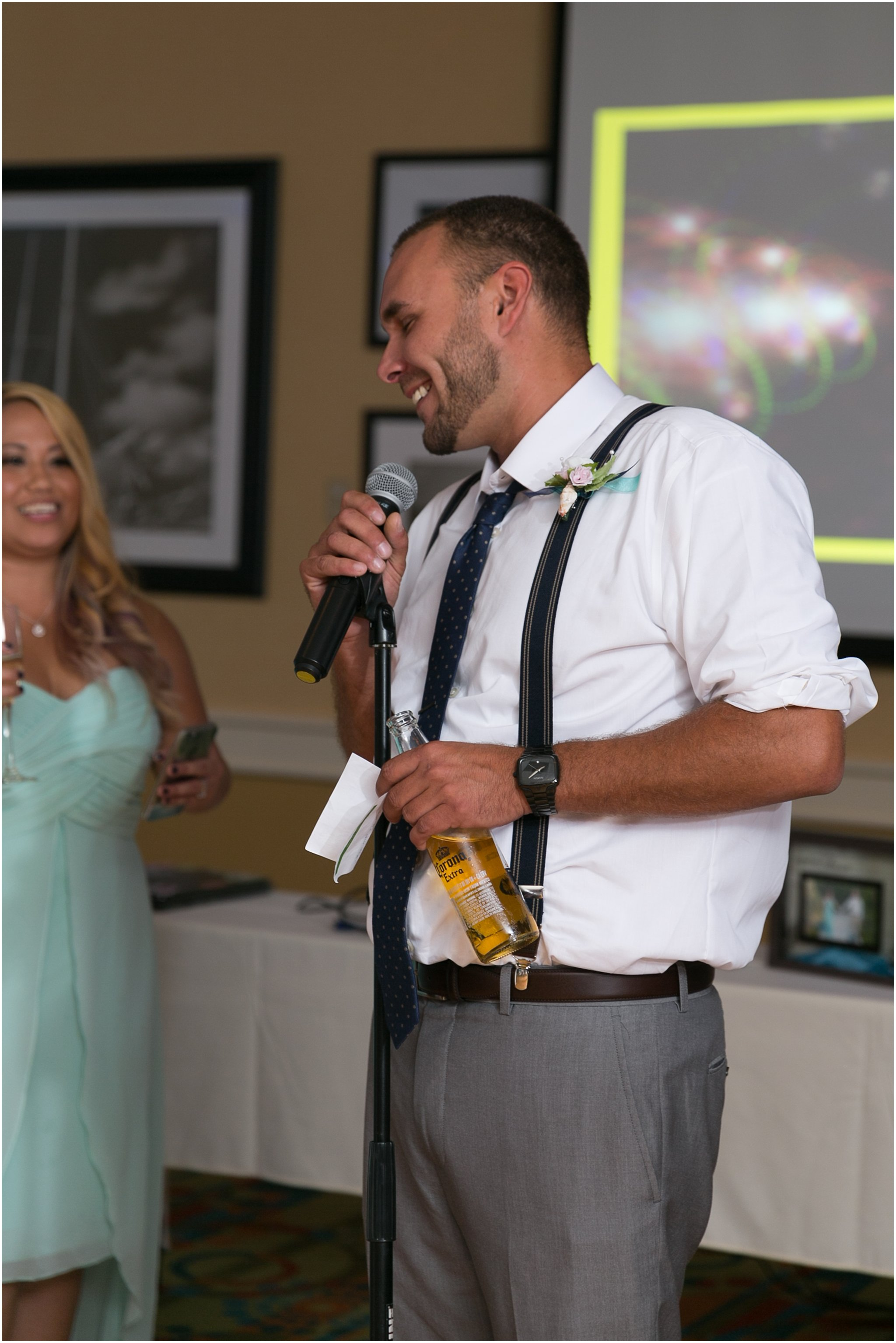 jessica_ryan_photography_wedding_virginia_beach_oceanfront_holiday_inn_north_suites_hotel_wedding_0782
