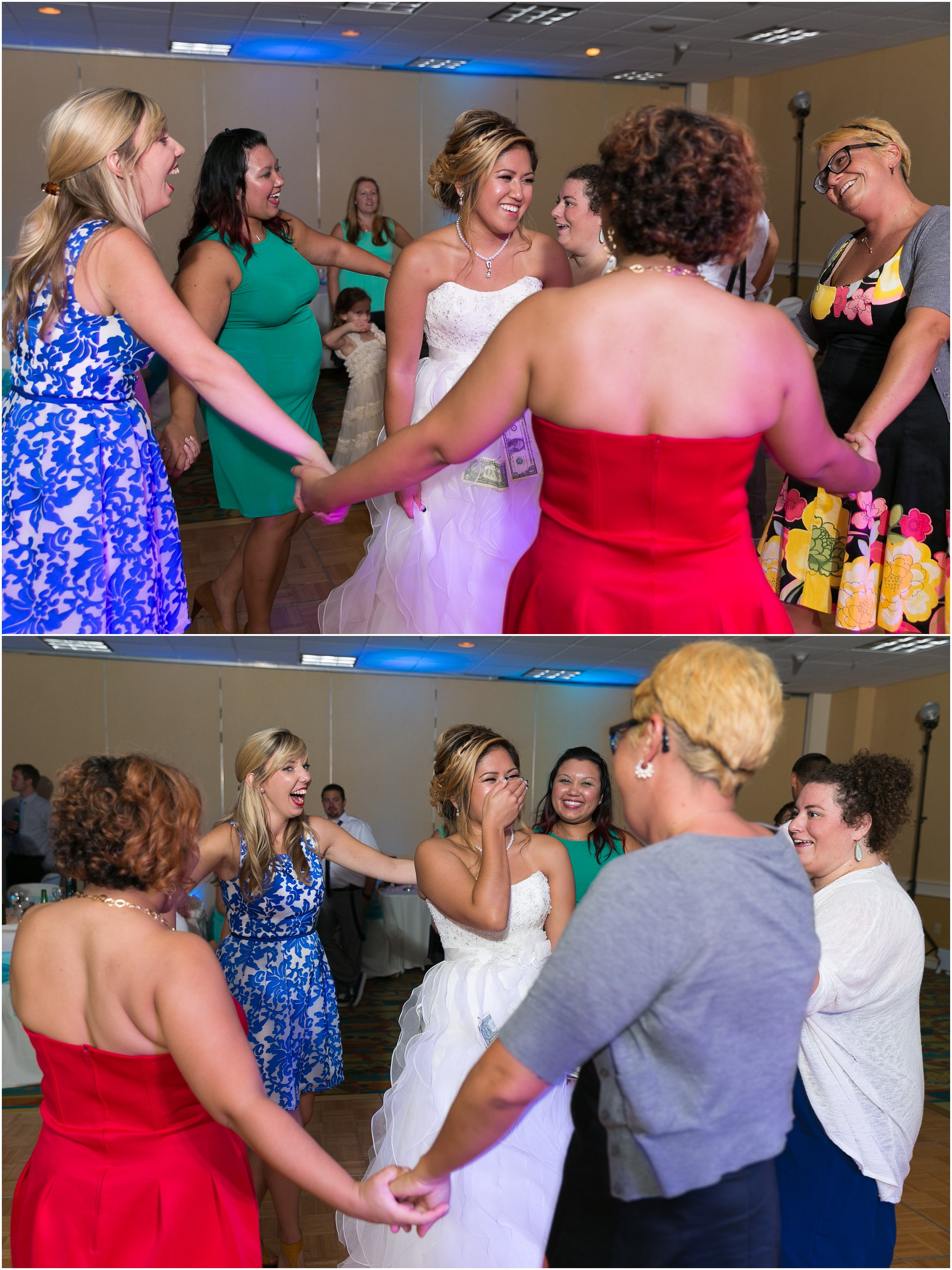 jessica_ryan_photography_wedding_virginia_beach_oceanfront_holiday_inn_north_suites_hotel_wedding_0786