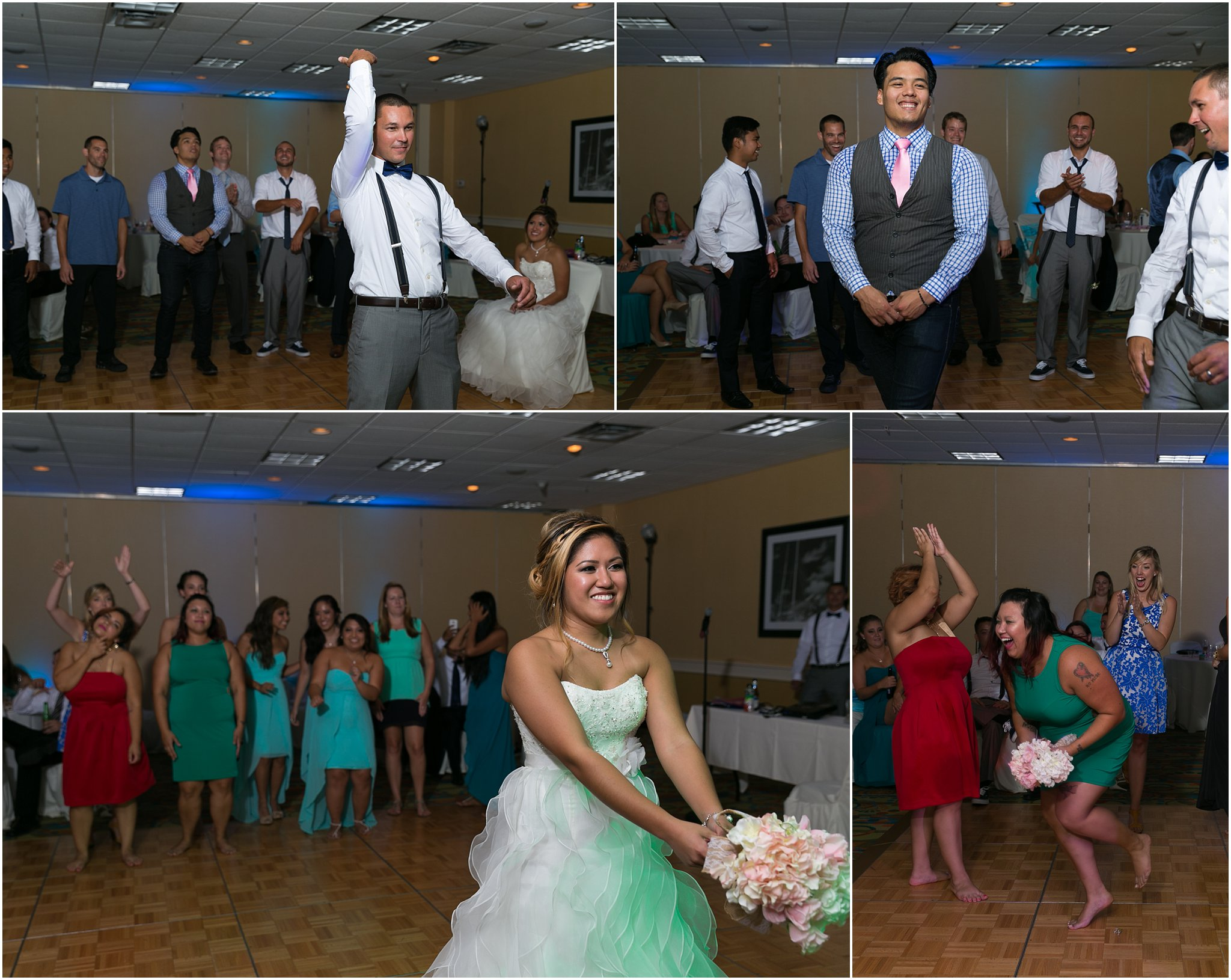 jessica_ryan_photography_wedding_virginia_beach_oceanfront_holiday_inn_north_suites_hotel_wedding_0789