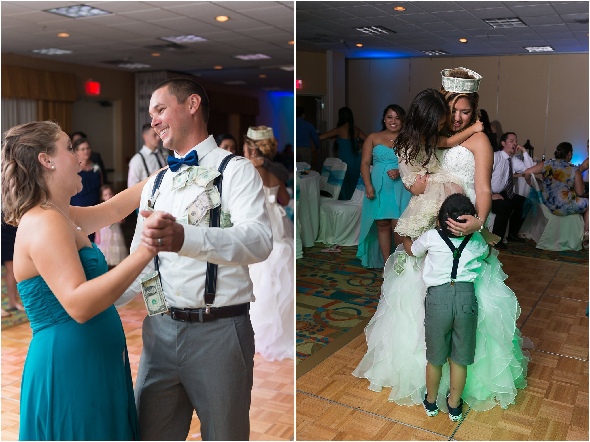 jessica_ryan_photography_wedding_virginia_beach_oceanfront_holiday_inn_north_suites_hotel_wedding_0791