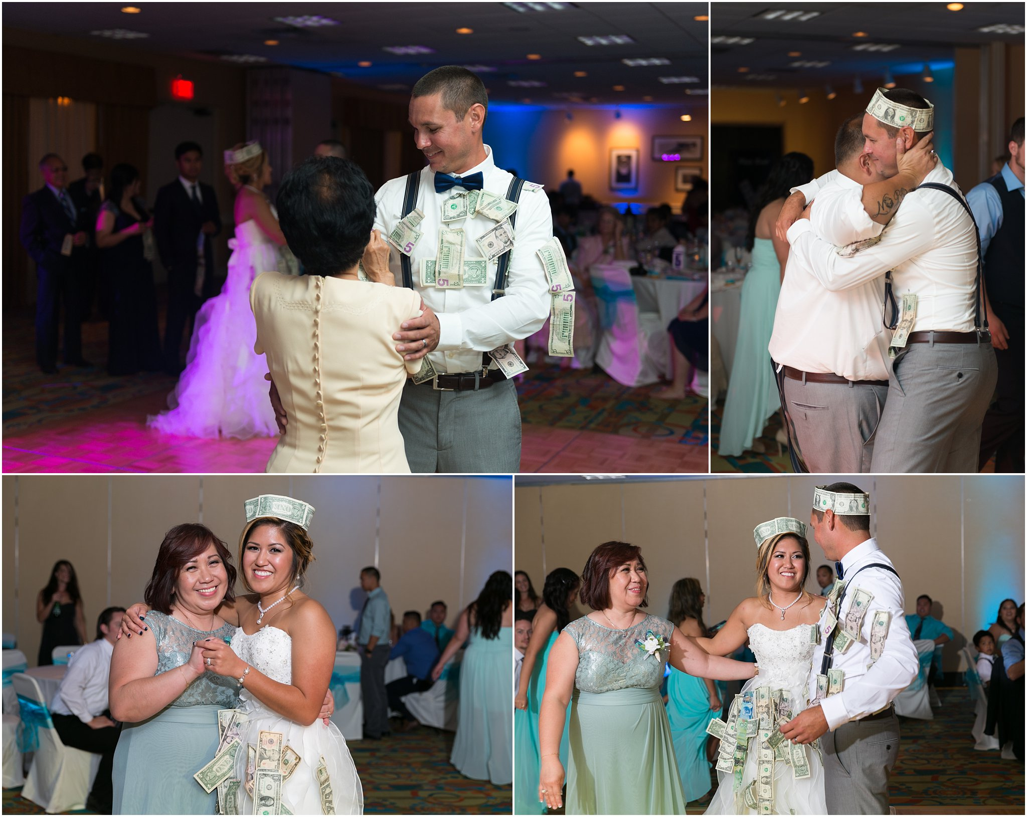 jessica_ryan_photography_wedding_virginia_beach_oceanfront_holiday_inn_north_suites_hotel_wedding_0793