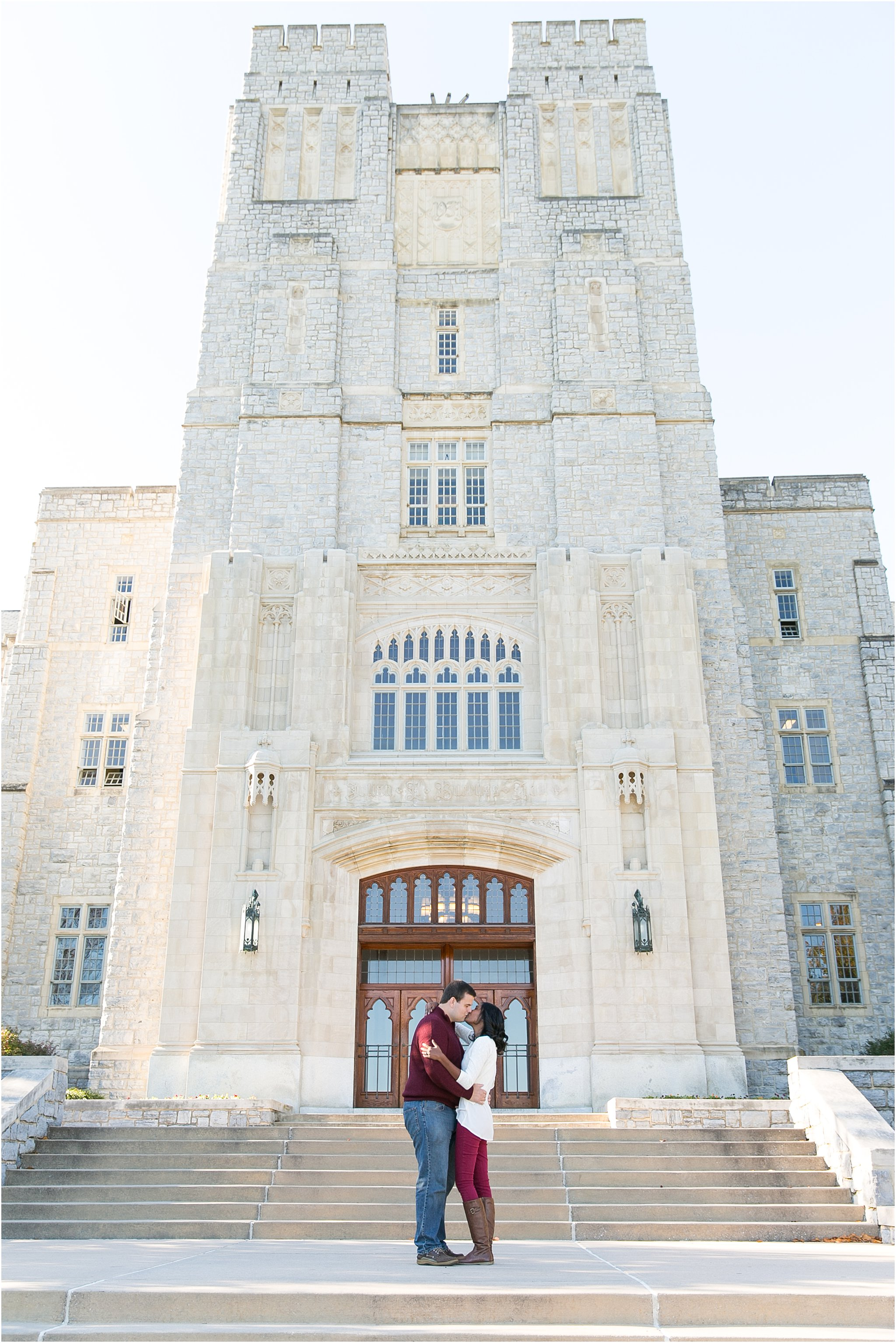 jessica_ryan_photography_engagement_virginia_tech_university_hokies_virginia_0573