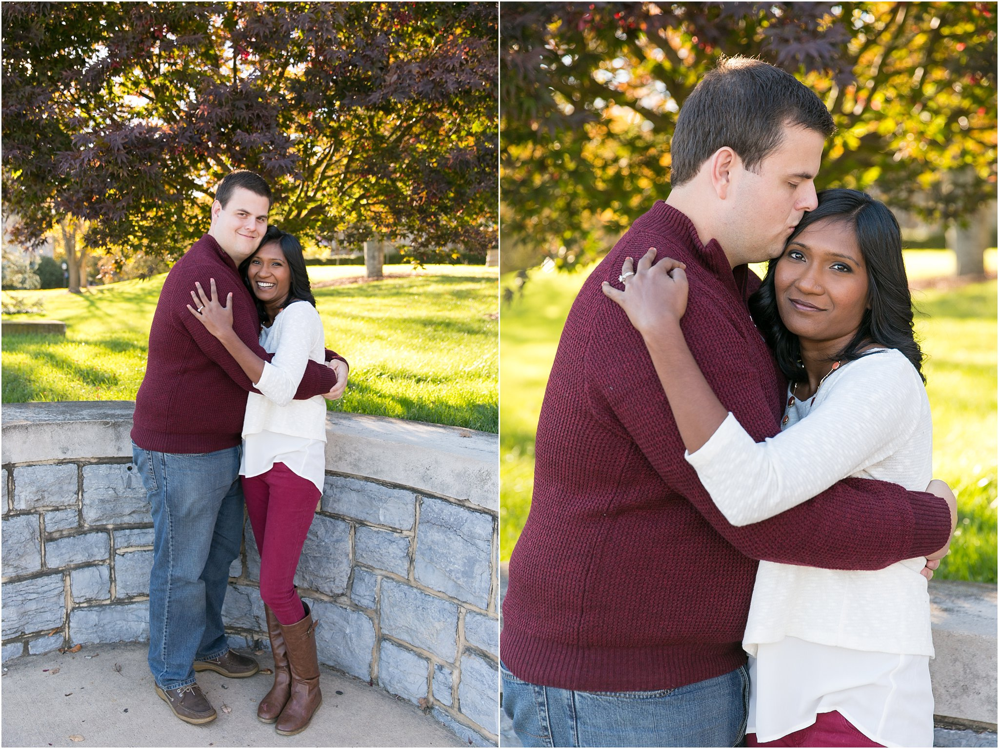 jessica_ryan_photography_engagement_virginia_tech_university_hokies_virginia_0576