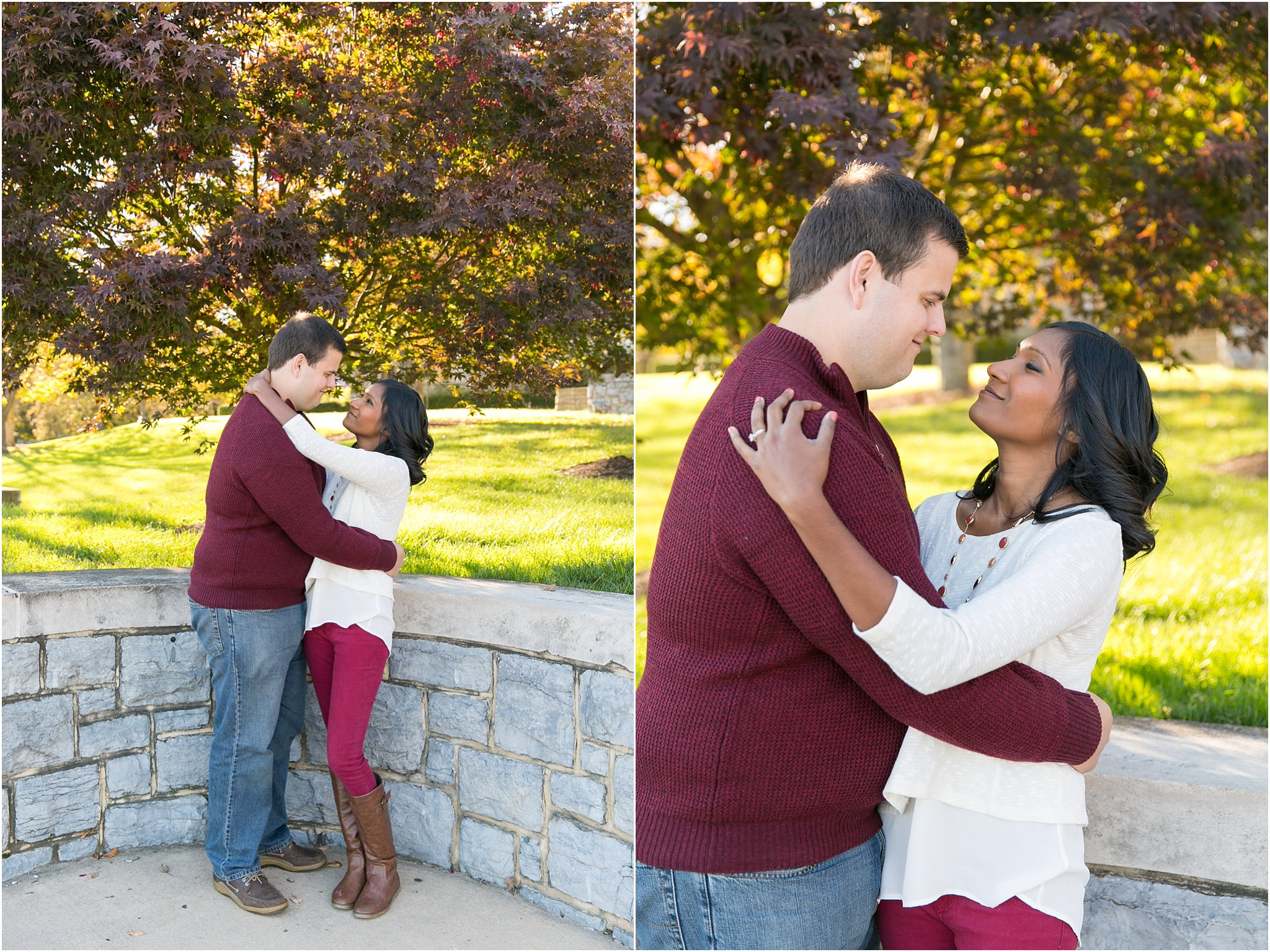 jessica_ryan_photography_engagement_virginia_tech_university_hokies_virginia_0577