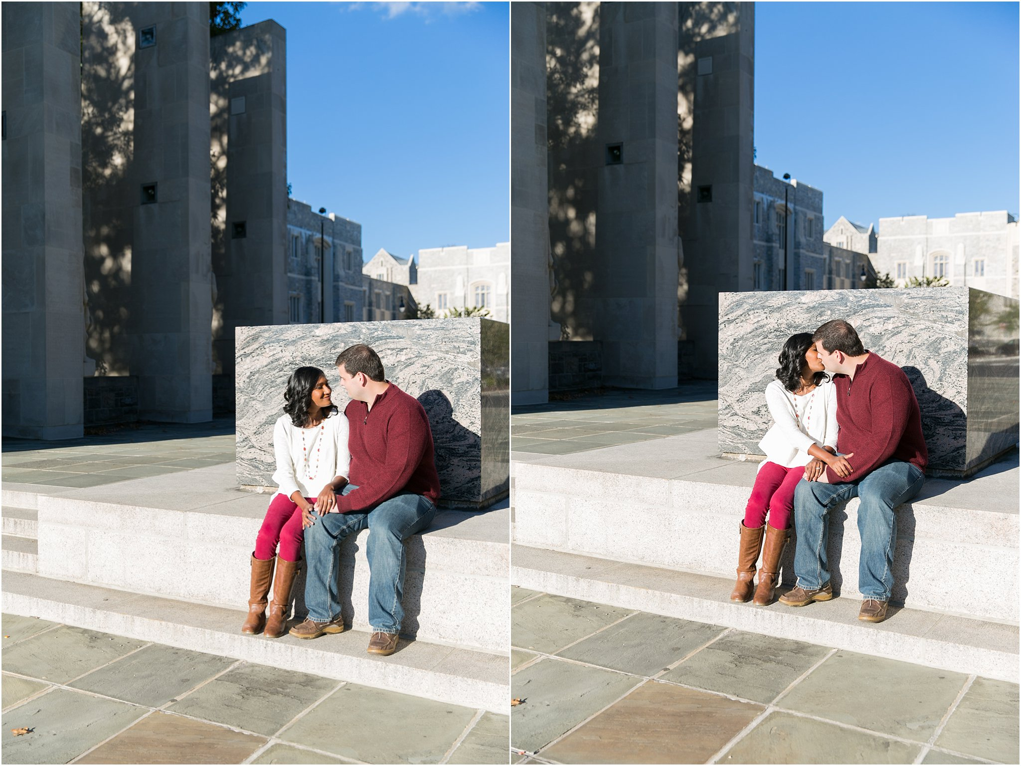 jessica_ryan_photography_engagement_virginia_tech_university_hokies_virginia_0578