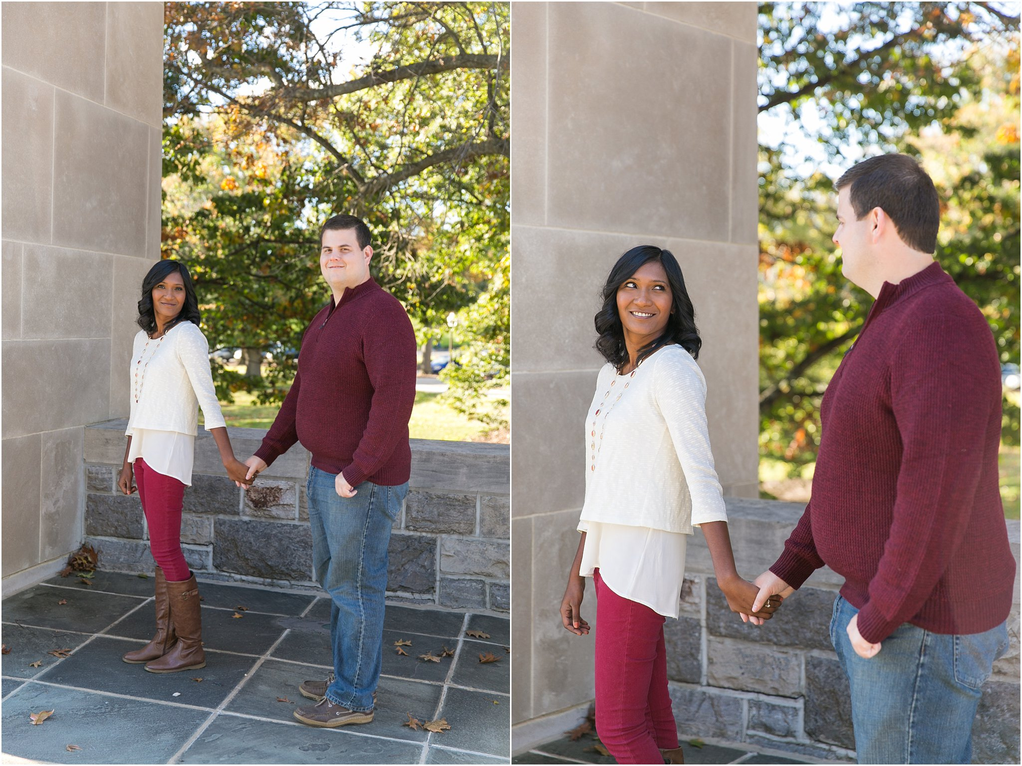 jessica_ryan_photography_engagement_virginia_tech_university_hokies_virginia_0579