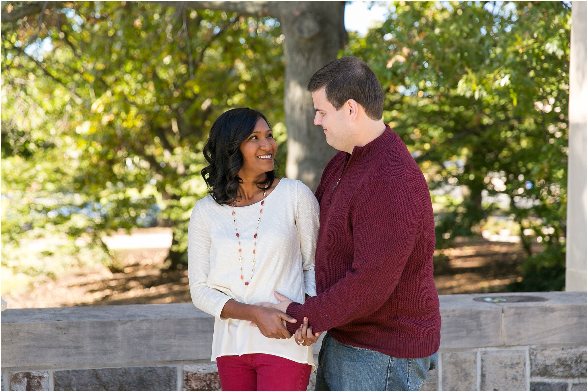 jessica_ryan_photography_engagement_virginia_tech_university_hokies_virginia_0580