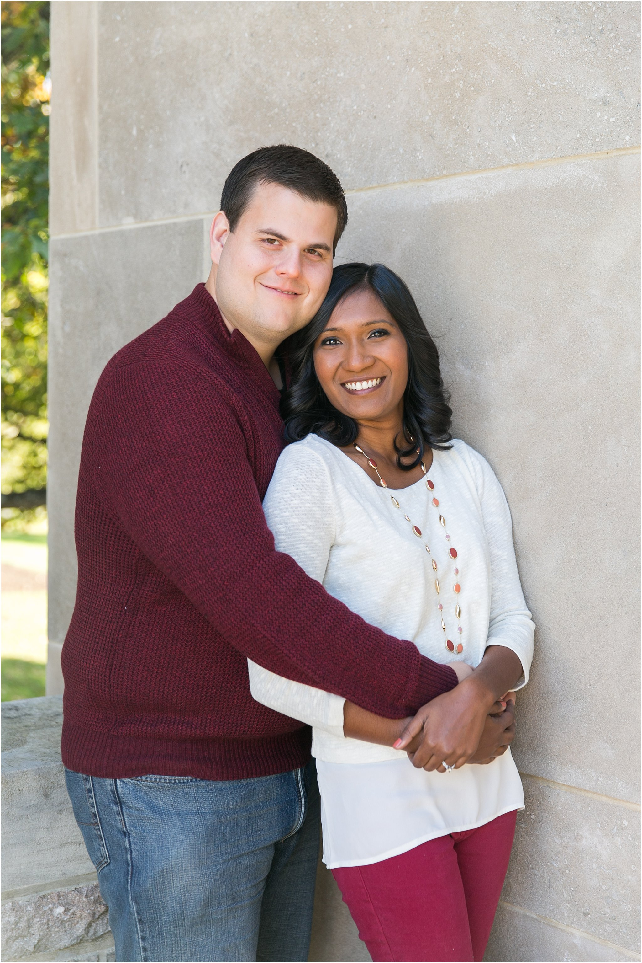jessica_ryan_photography_engagement_virginia_tech_university_hokies_virginia_0581