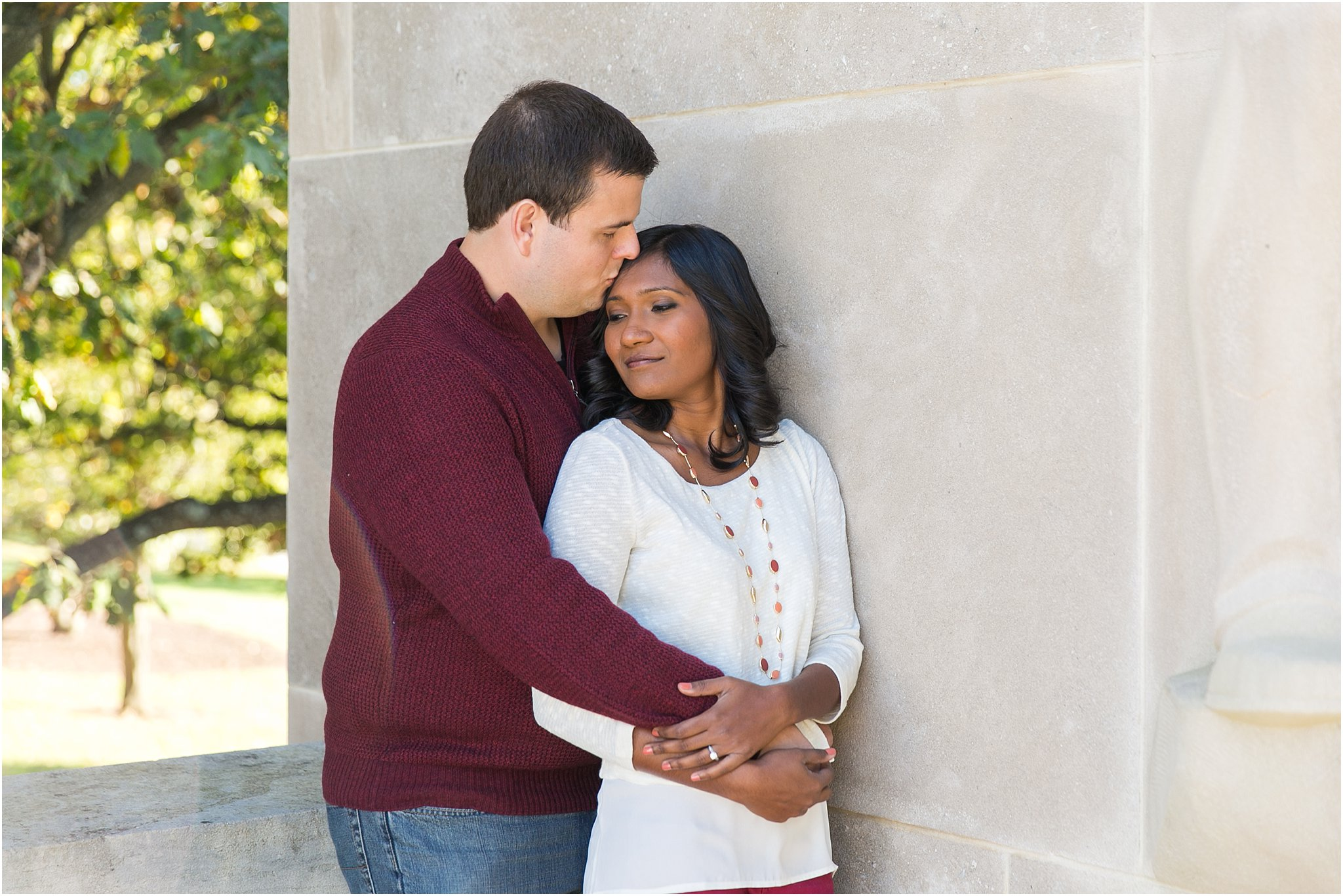 jessica_ryan_photography_engagement_virginia_tech_university_hokies_virginia_0582