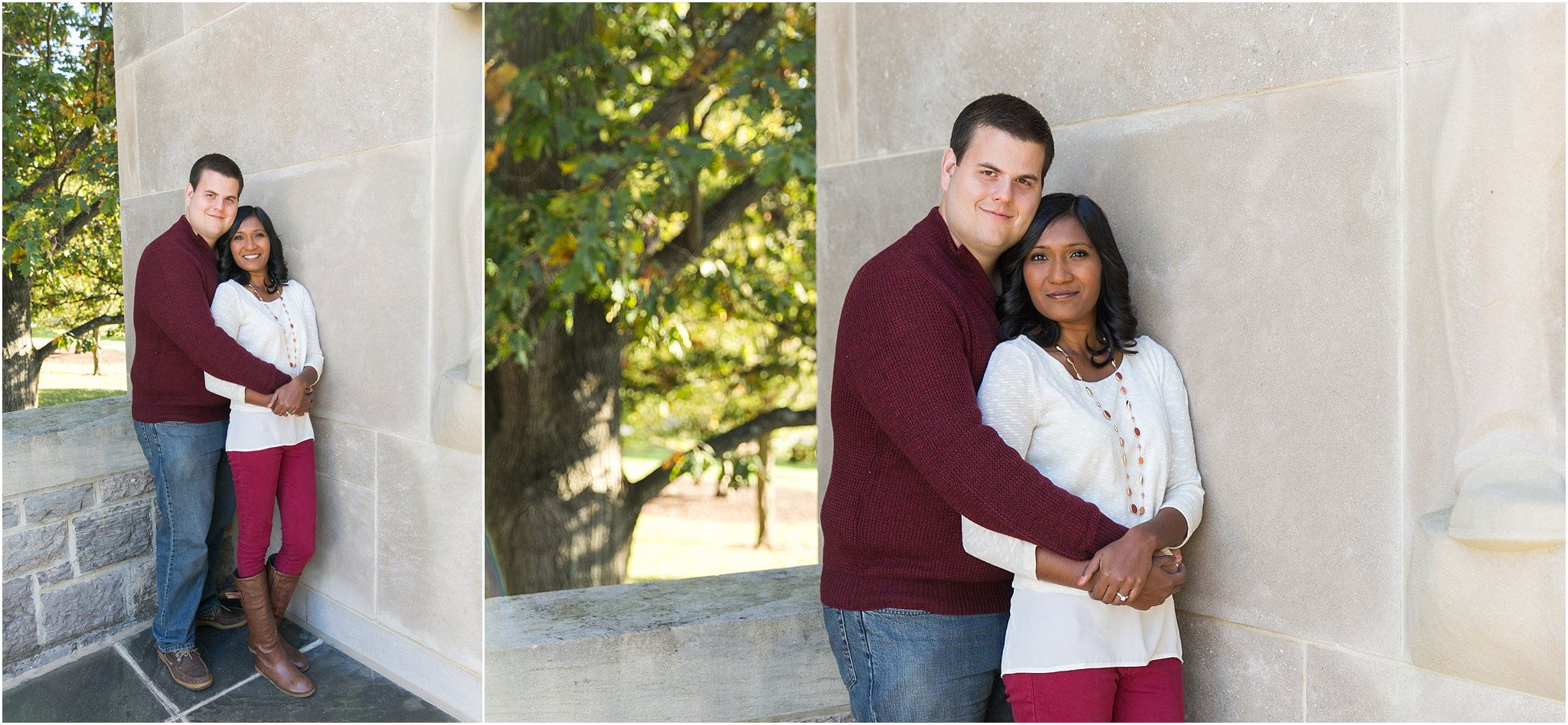 jessica_ryan_photography_engagement_virginia_tech_university_hokies_virginia_0583
