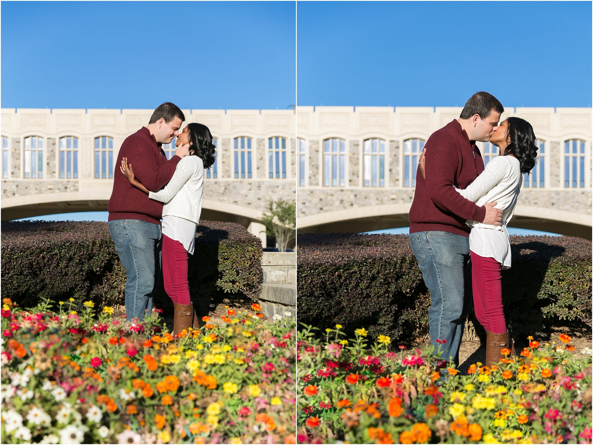 jessica_ryan_photography_engagement_virginia_tech_university_hokies_virginia_0584