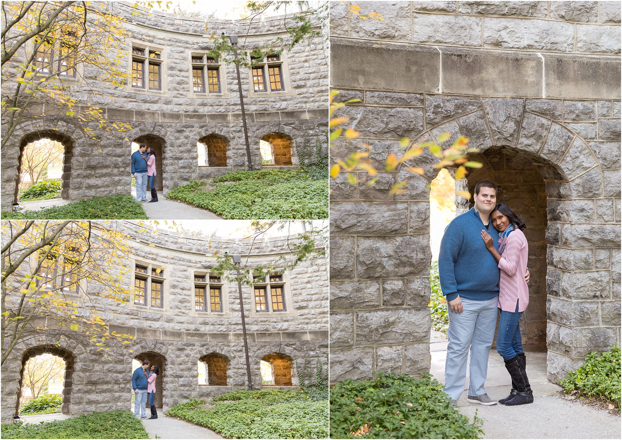 jessica_ryan_photography_engagement_virginia_tech_university_hokies_virginia_0586