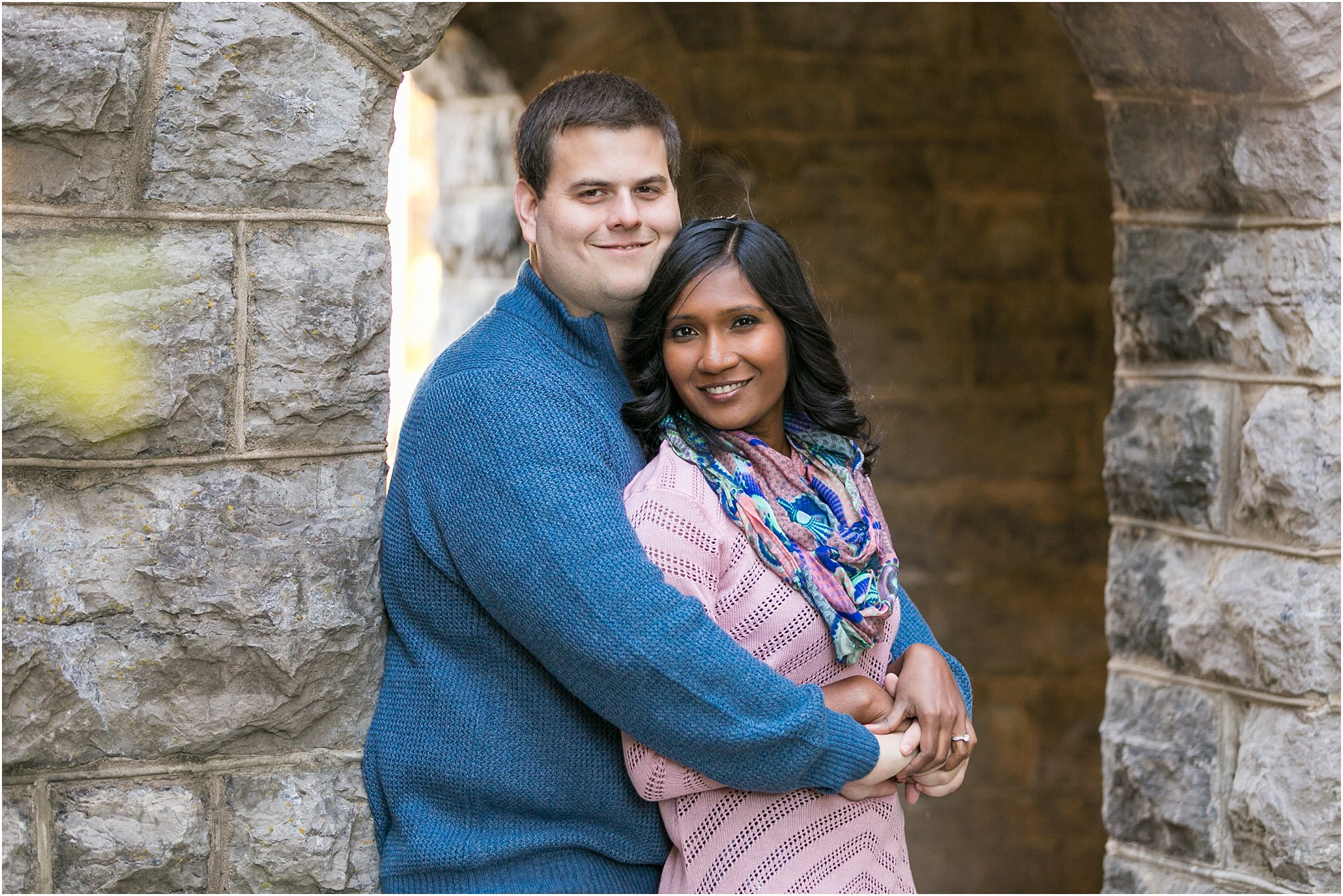 jessica_ryan_photography_engagement_virginia_tech_university_hokies_virginia_0587