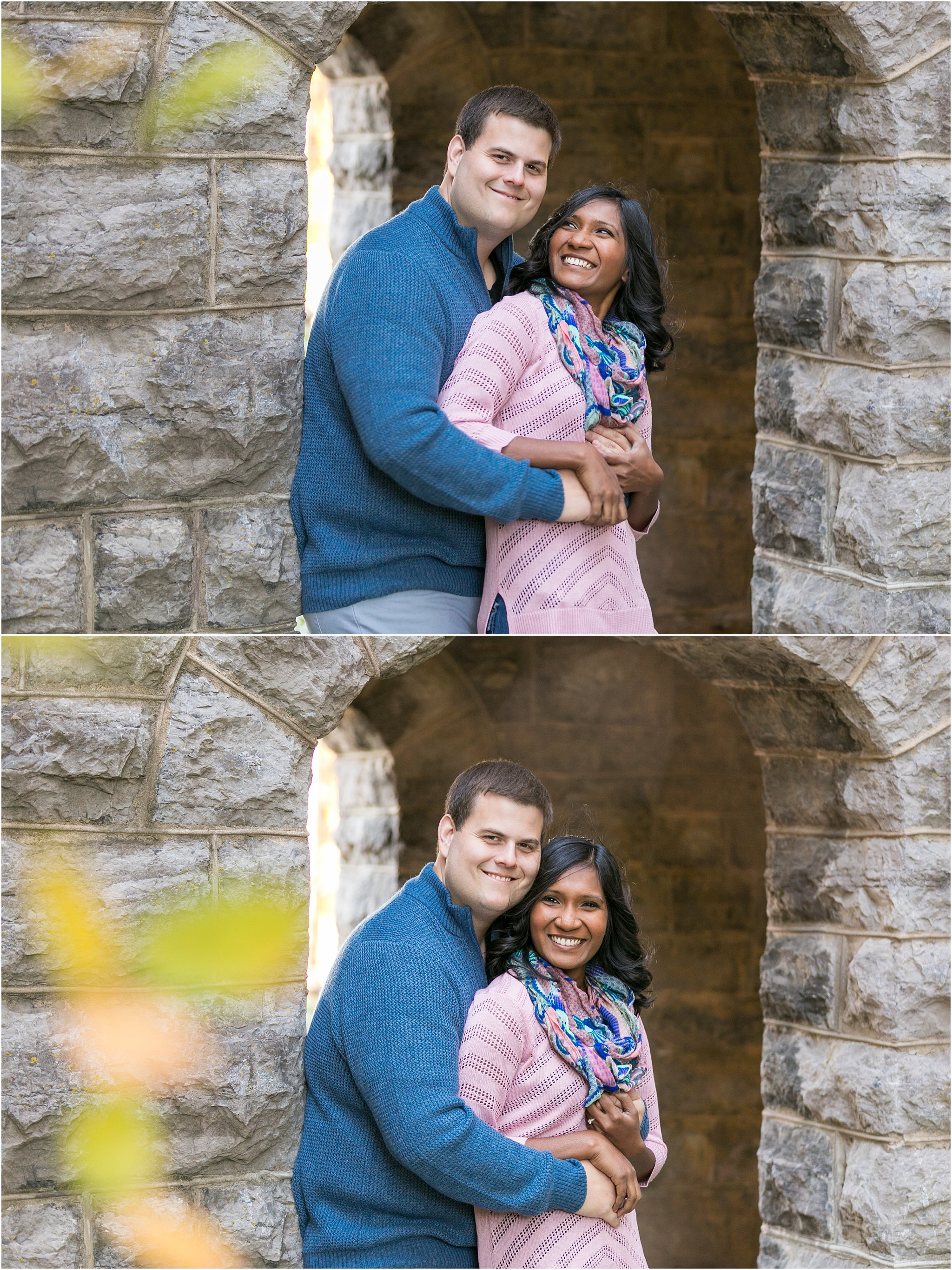 jessica_ryan_photography_engagement_virginia_tech_university_hokies_virginia_0588