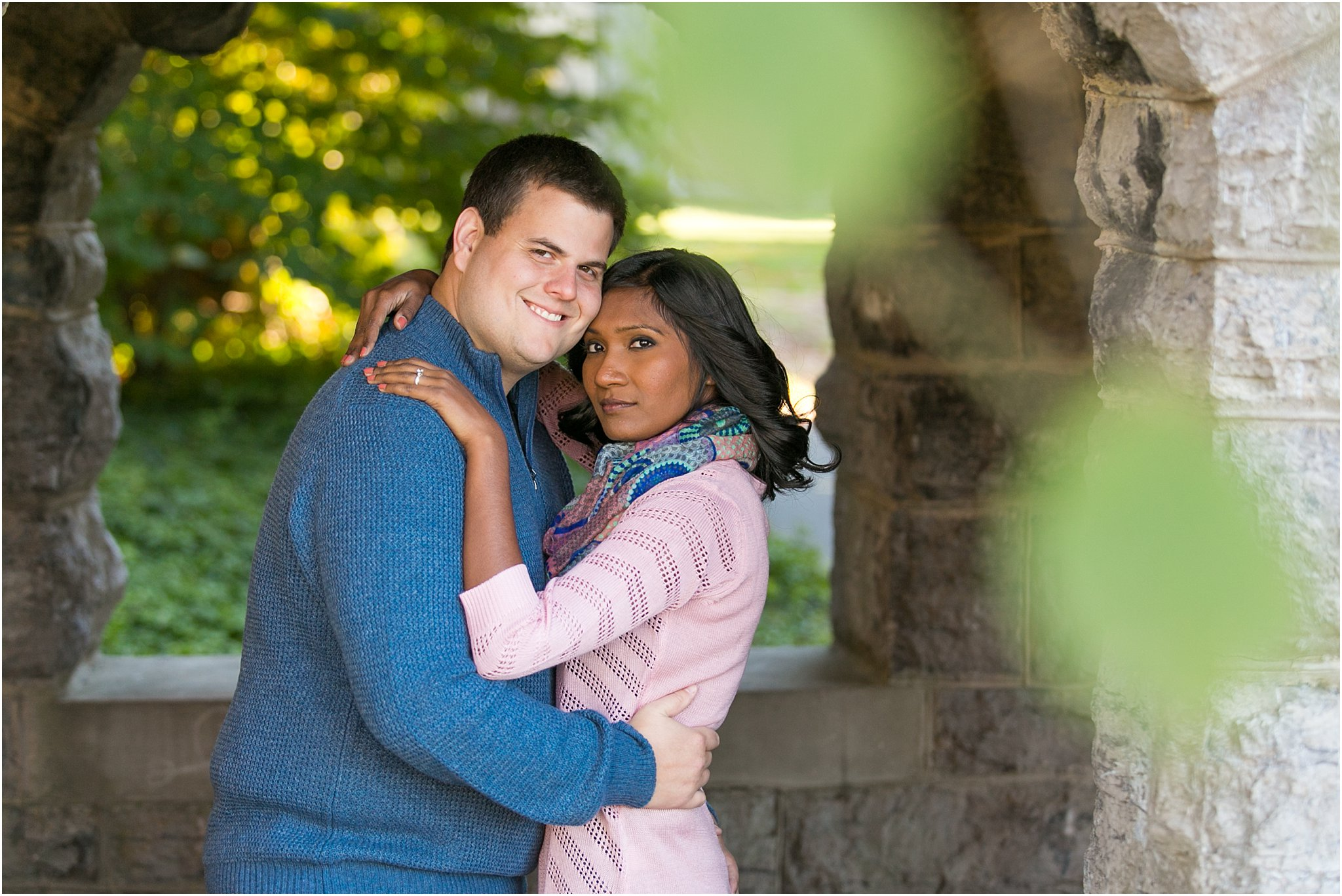 jessica_ryan_photography_engagement_virginia_tech_university_hokies_virginia_0589