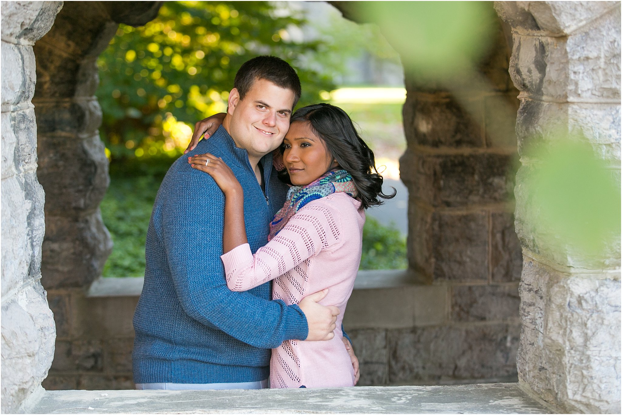 jessica_ryan_photography_engagement_virginia_tech_university_hokies_virginia_0590